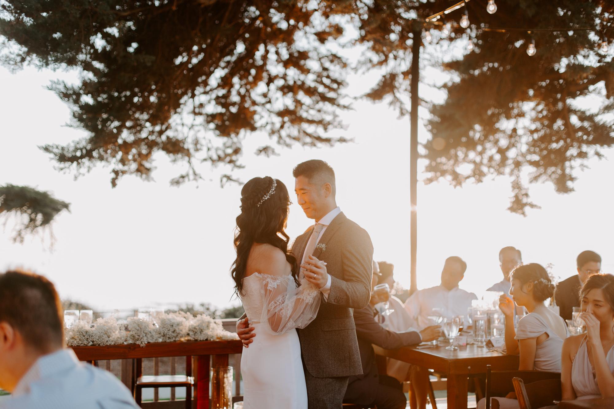 San Diego Wedding photography at Martin Johnson House Scripps Beach099.jpg