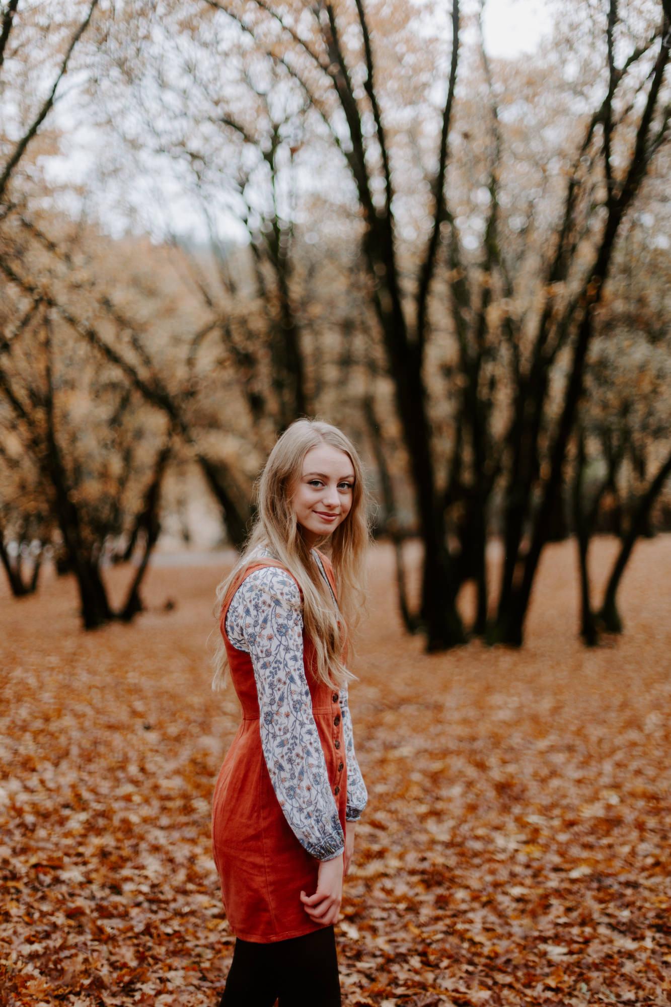 San Diego Portrait photography at Lake Tahoe014.jpg