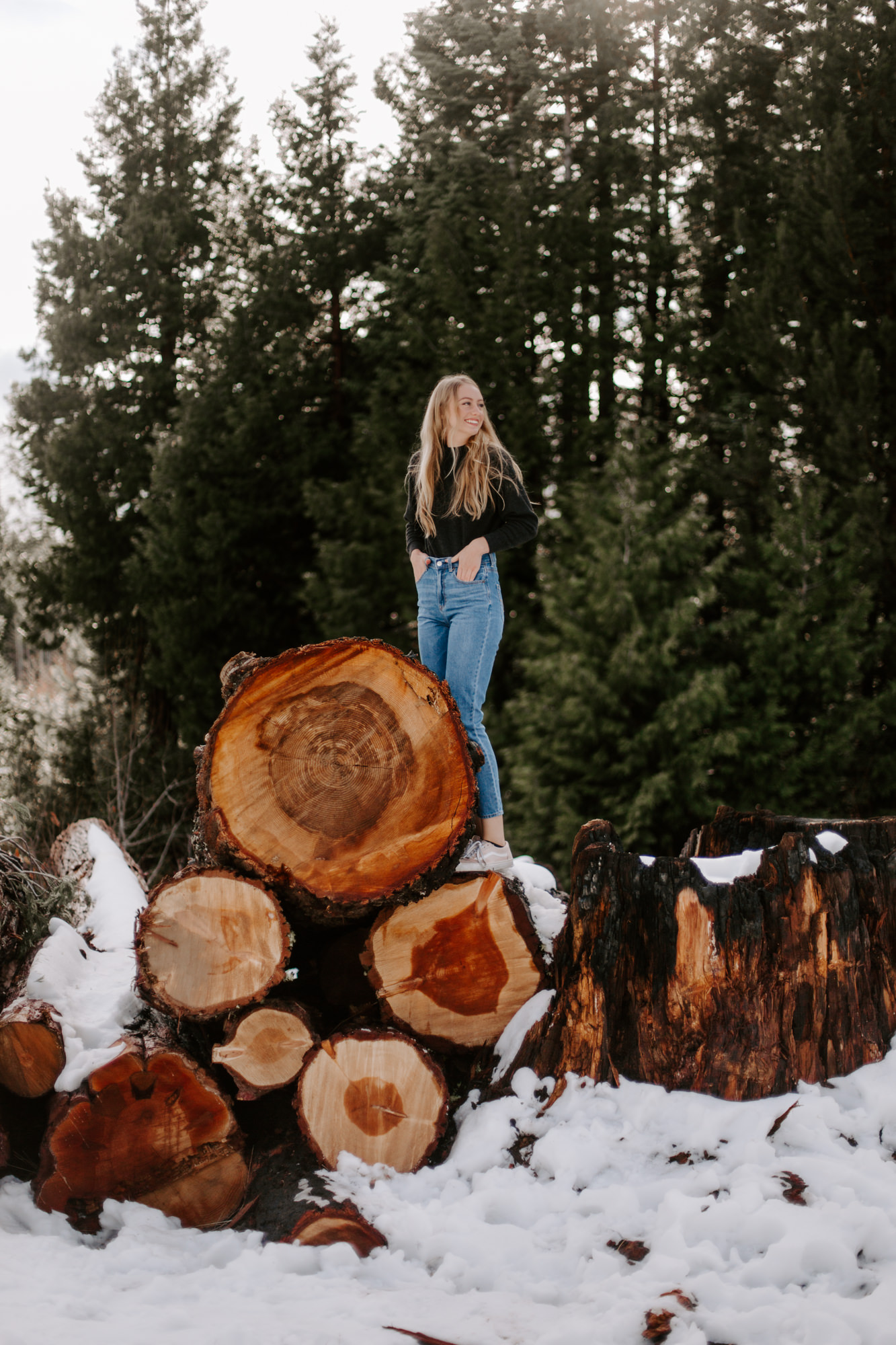 San Diego Portrait photography at Lake Tahoe024.jpg