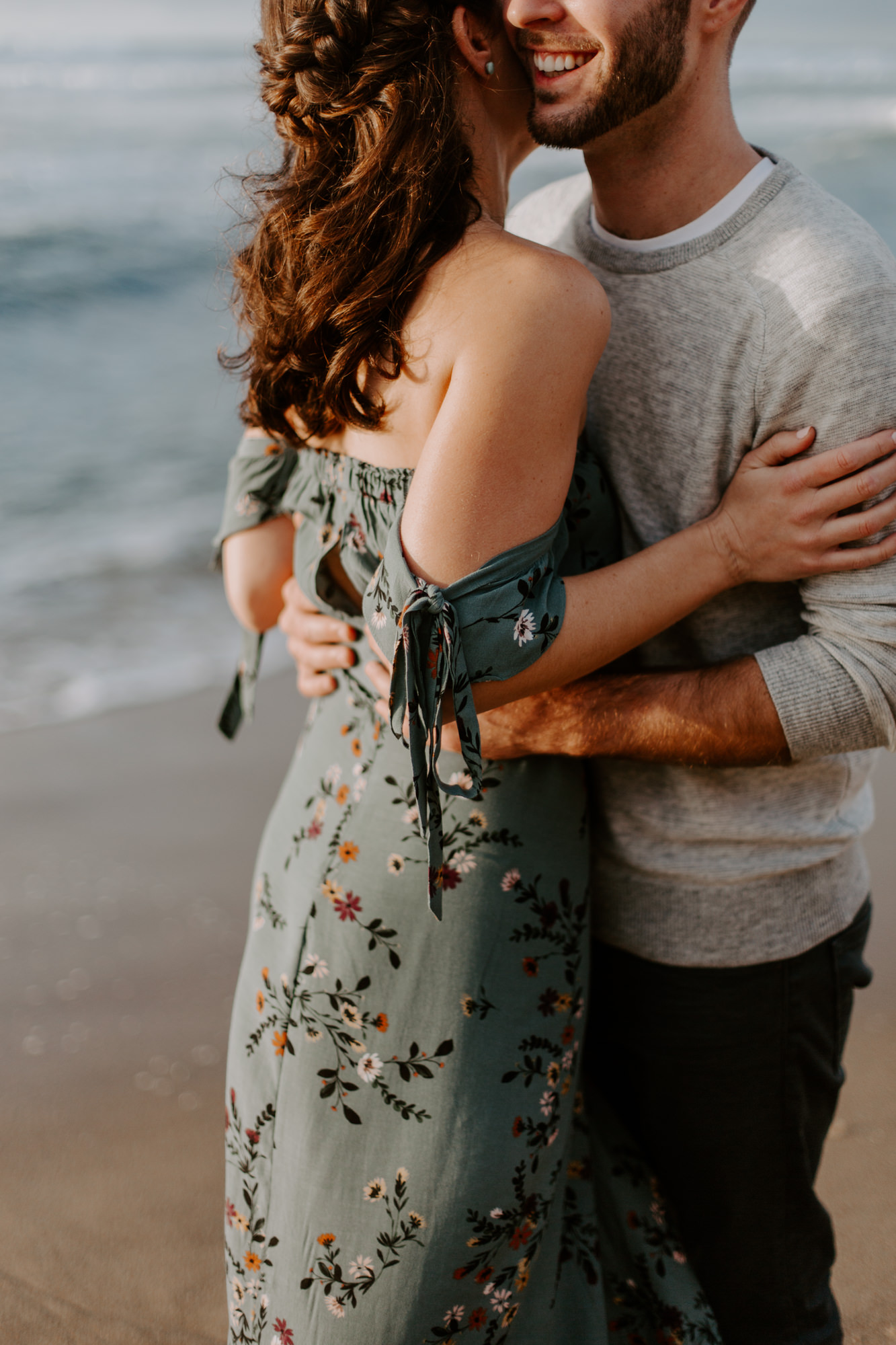 San Diego Engagement photography at Sunset Cliffs012.jpg