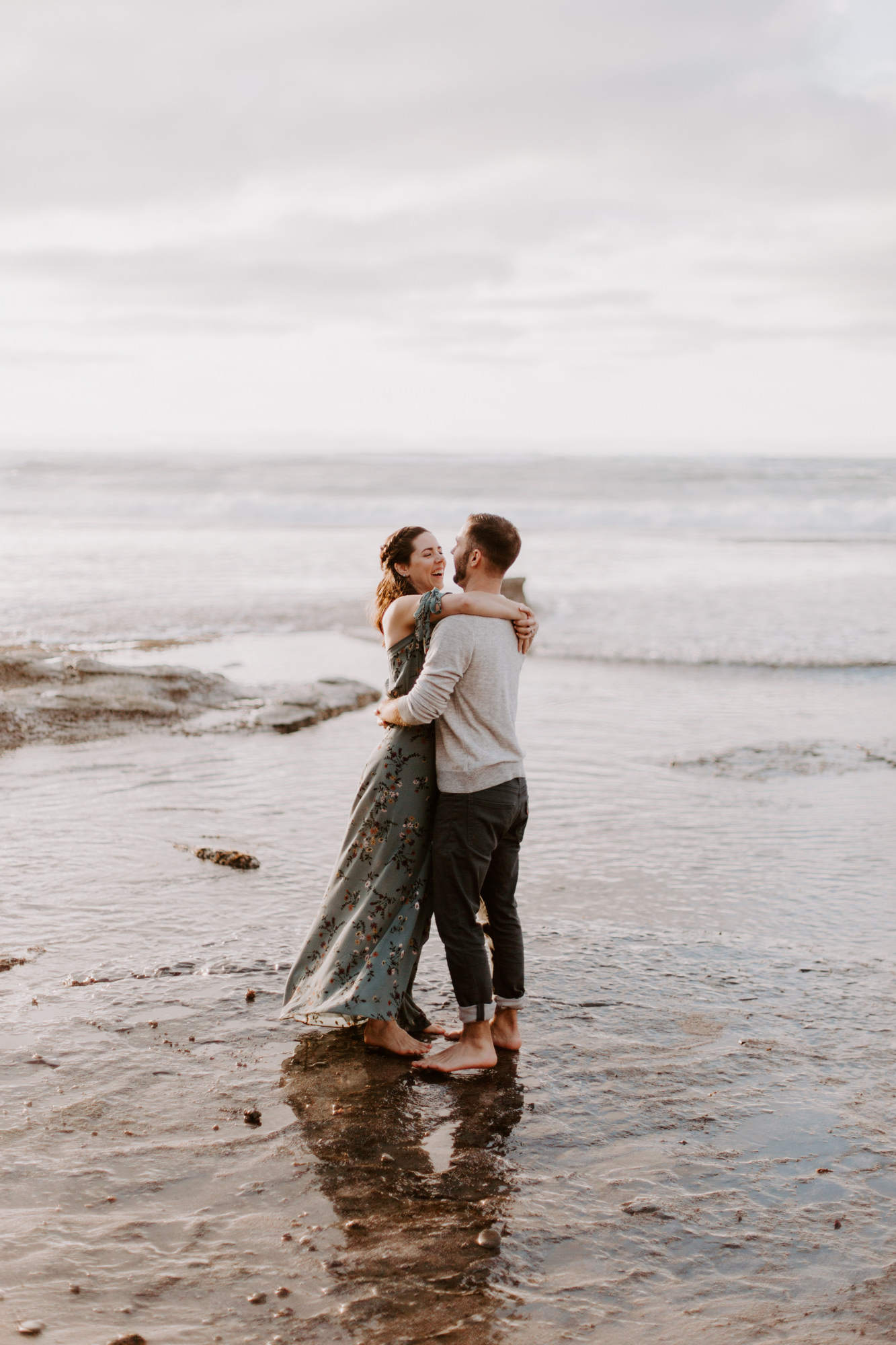 San Diego Engagement photography at Sunset Cliffs018.jpg