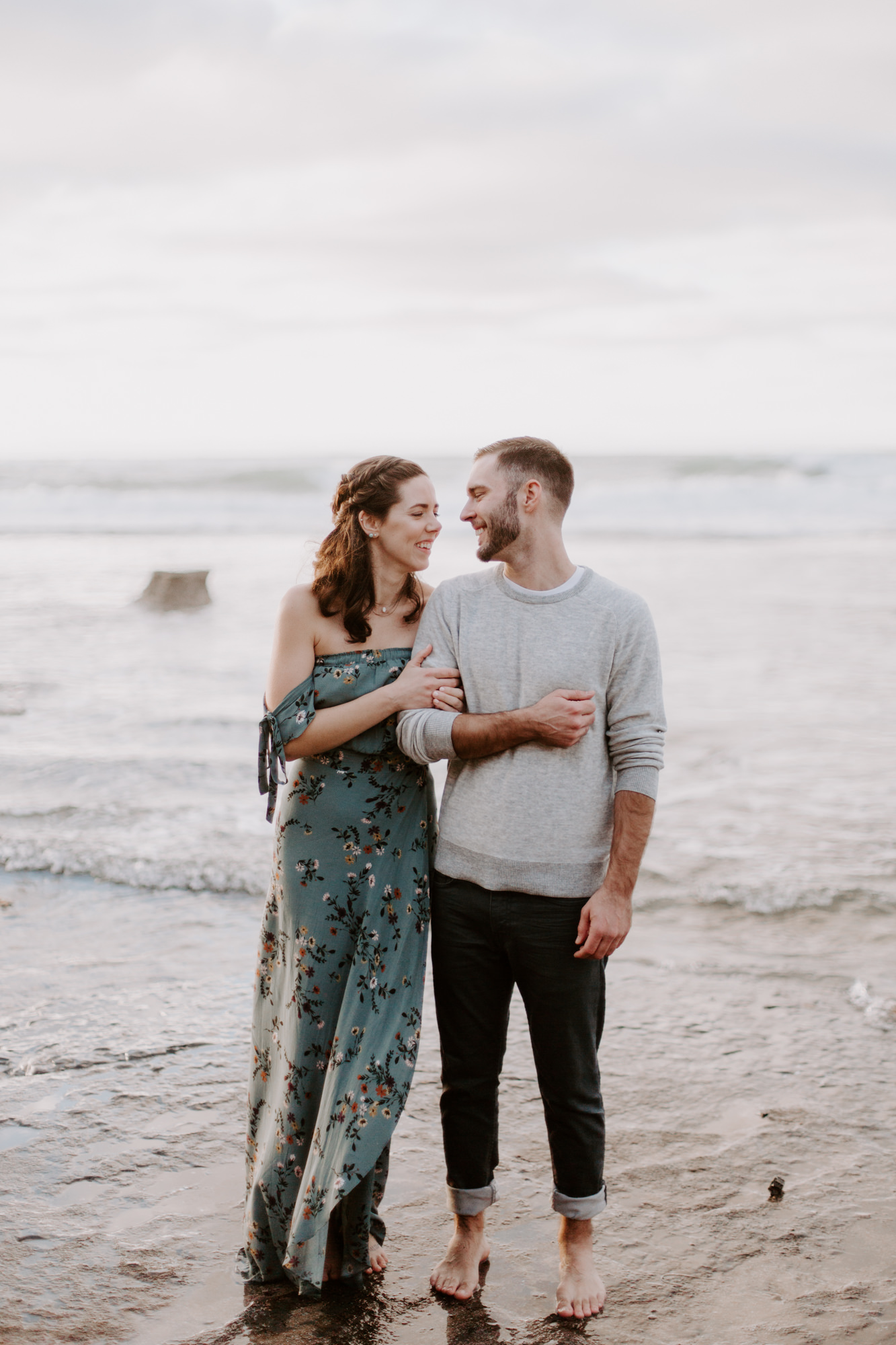San Diego Engagement photography at Sunset Cliffs023.jpg