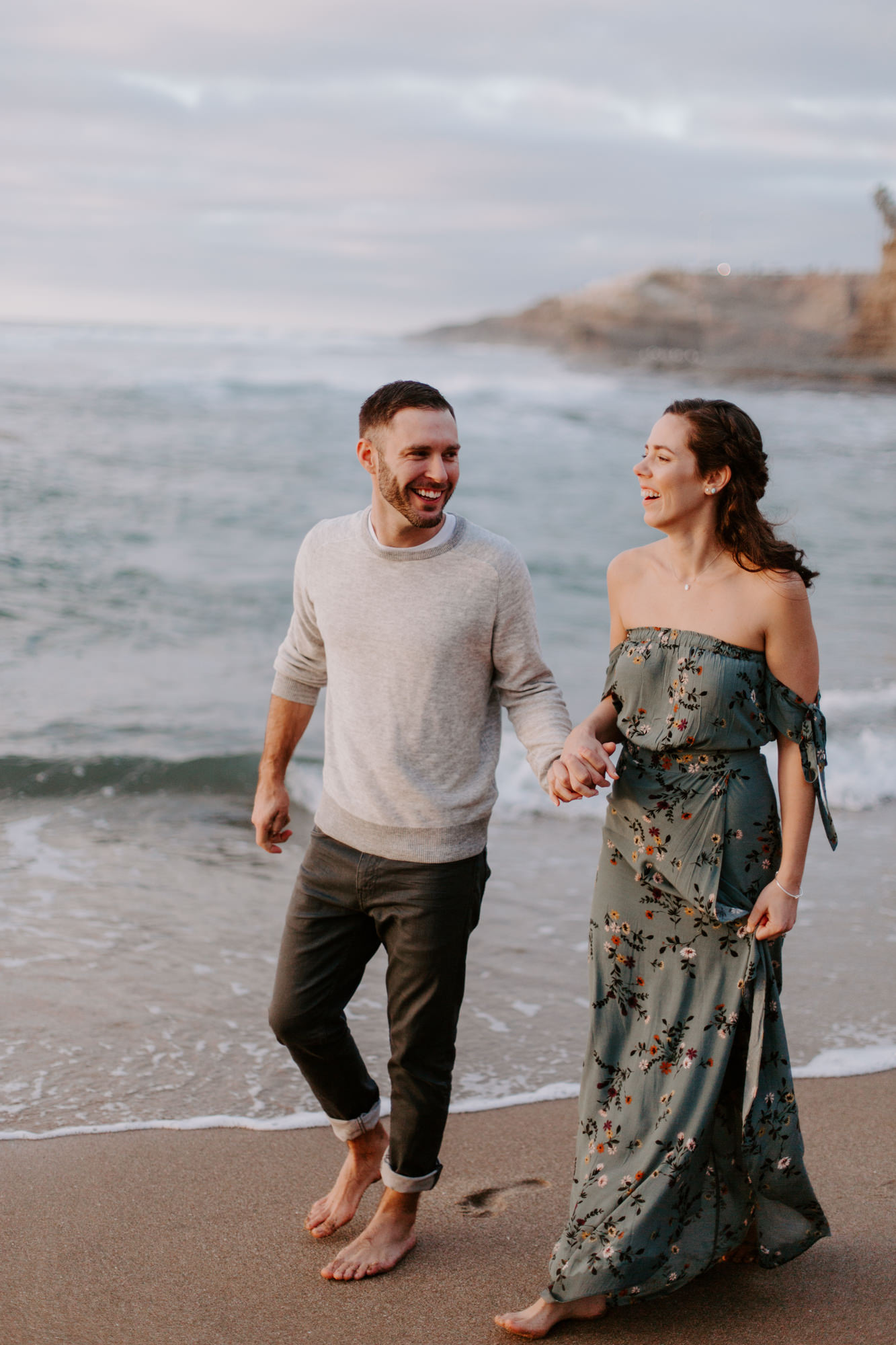 San Diego Engagement photography at Sunset Cliffs028.jpg