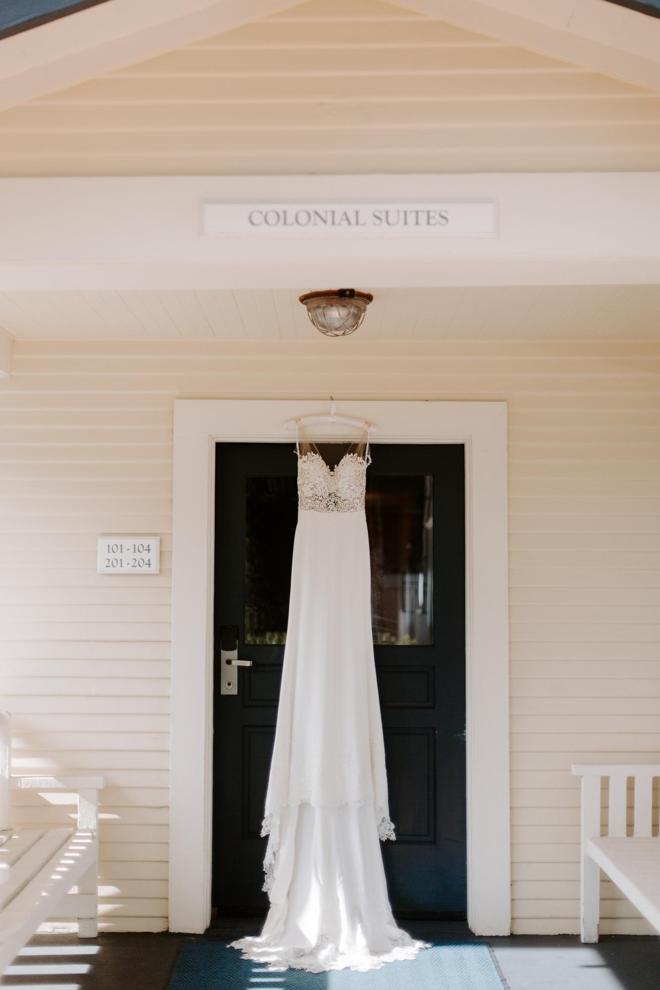 San Diego Wedding photography at The Darlington House003.jpg