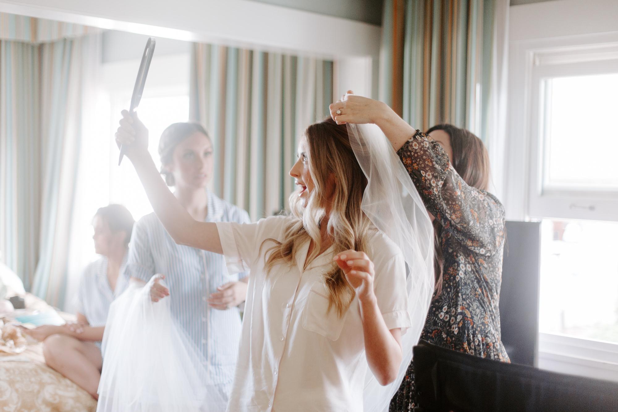 San Diego Wedding photography at The Darlington House005.jpg