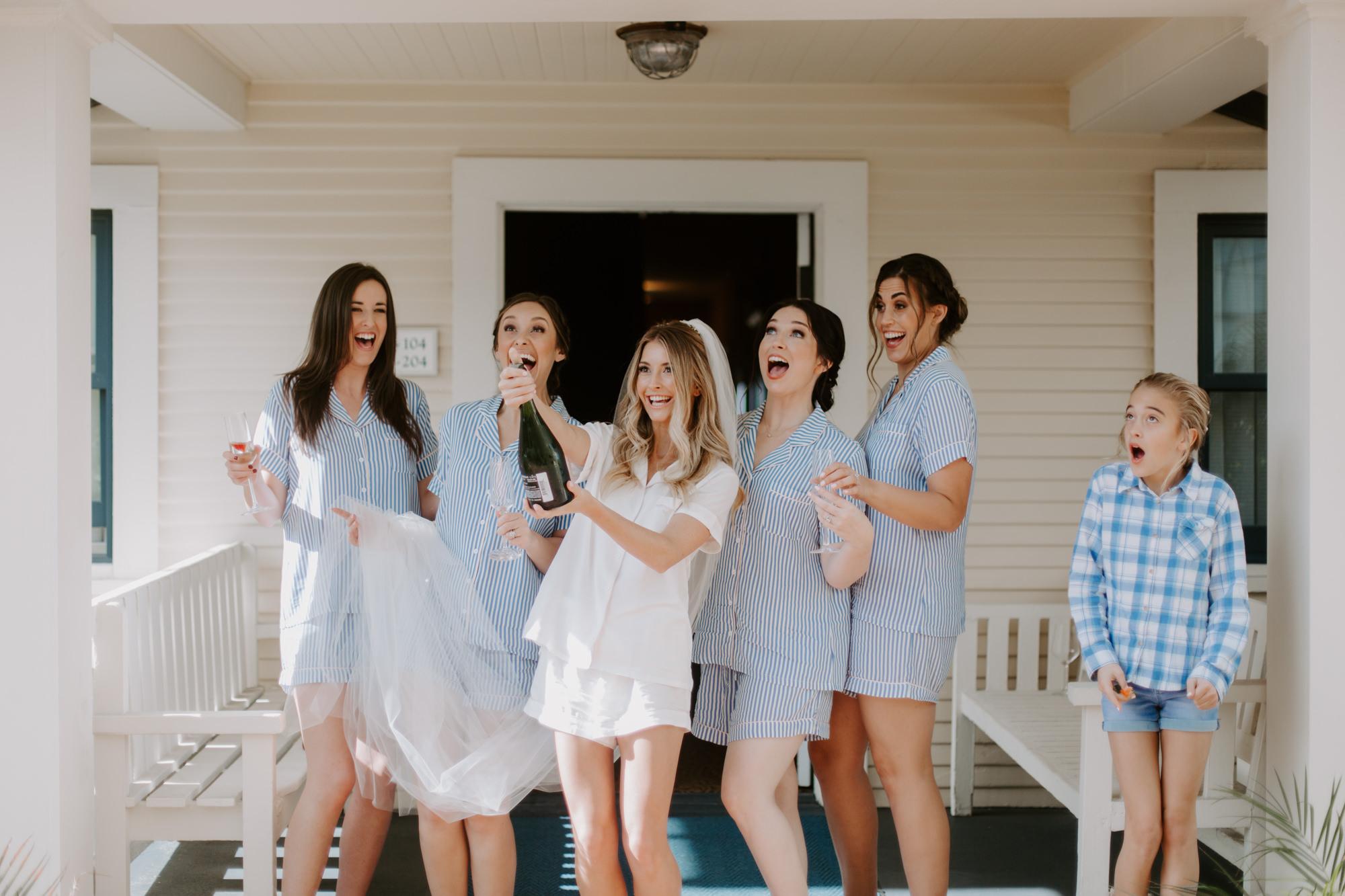 San Diego Wedding photography at The Darlington House006.jpg