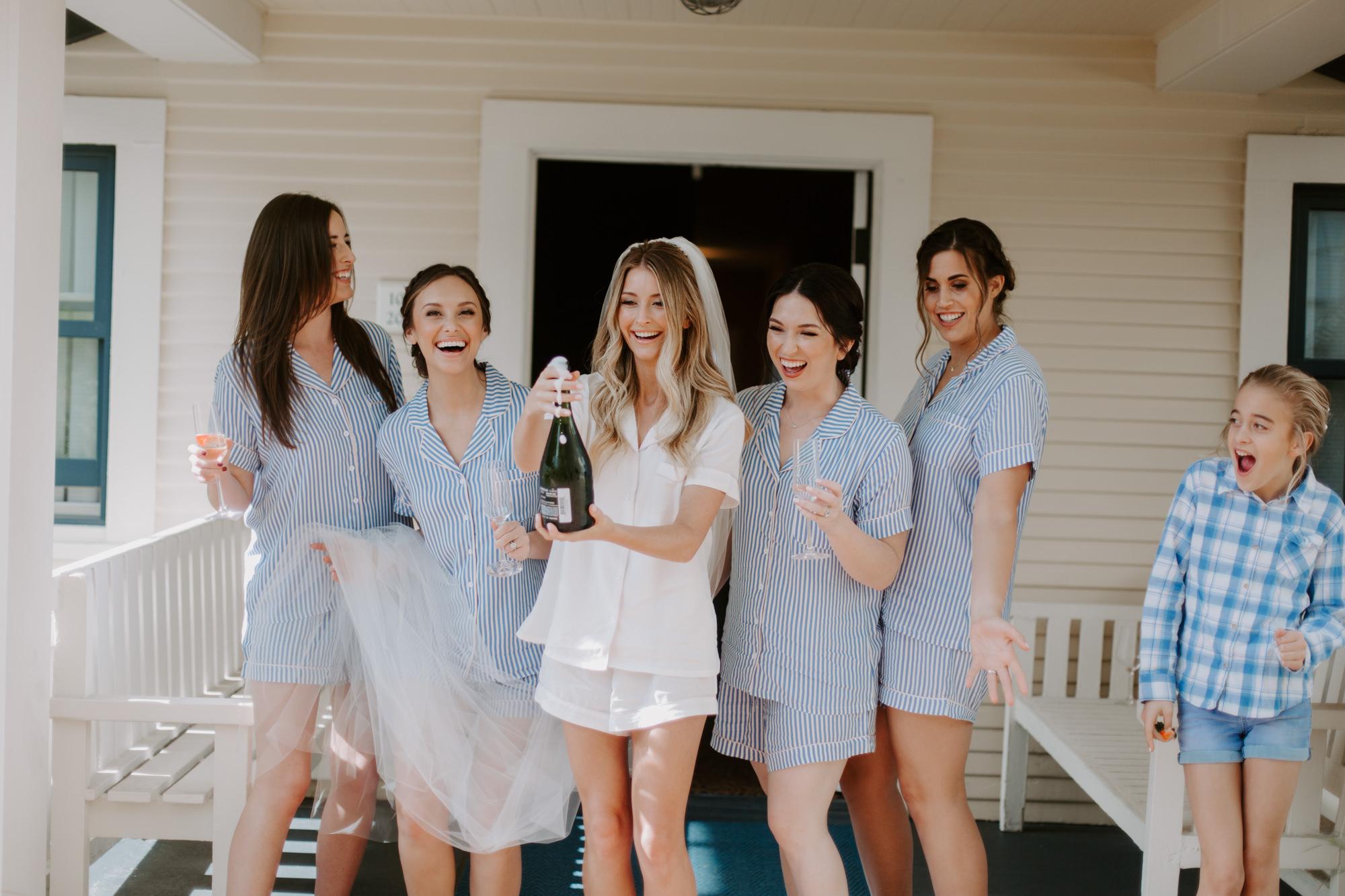 San Diego Wedding photography at The Darlington House007.jpg