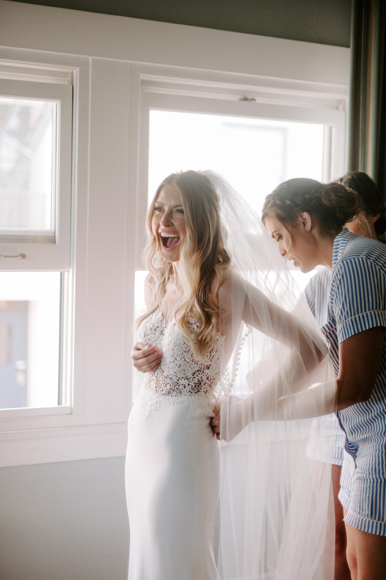 San Diego Wedding photography at The Darlington House010.jpg