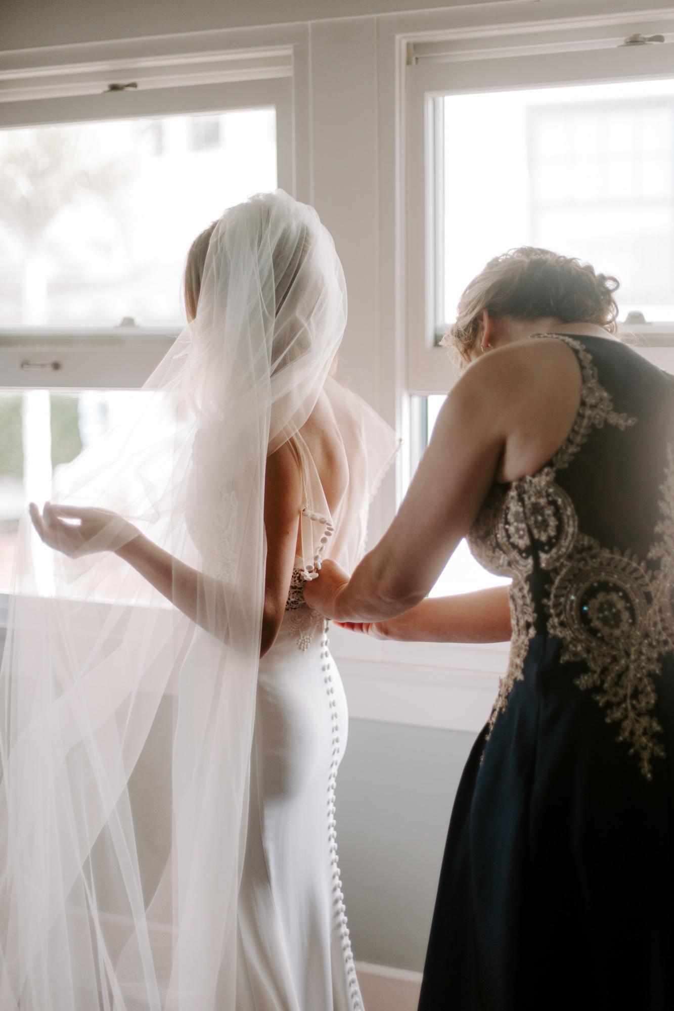 San Diego Wedding photography at The Darlington House011.jpg