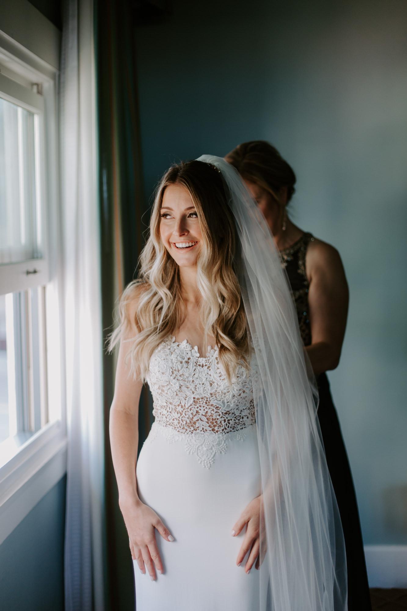 San Diego Wedding photography at The Darlington House012.jpg