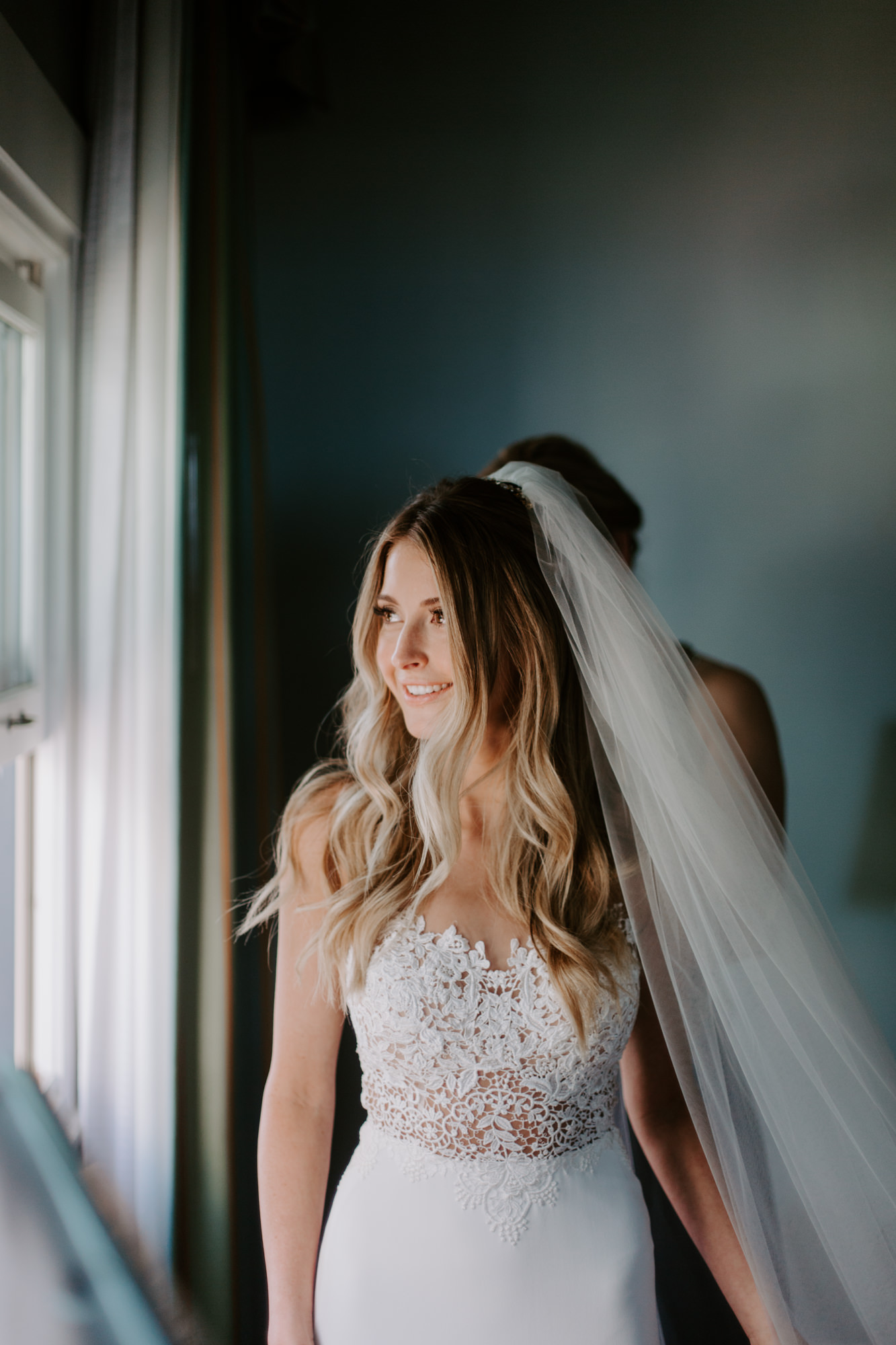 San Diego Wedding photography at The Darlington House013.jpg