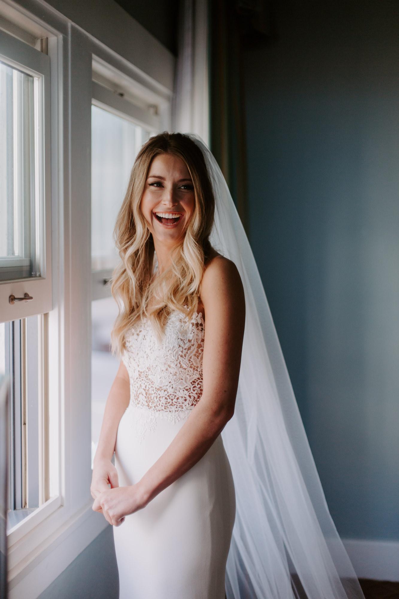 San Diego Wedding photography at The Darlington House015.jpg