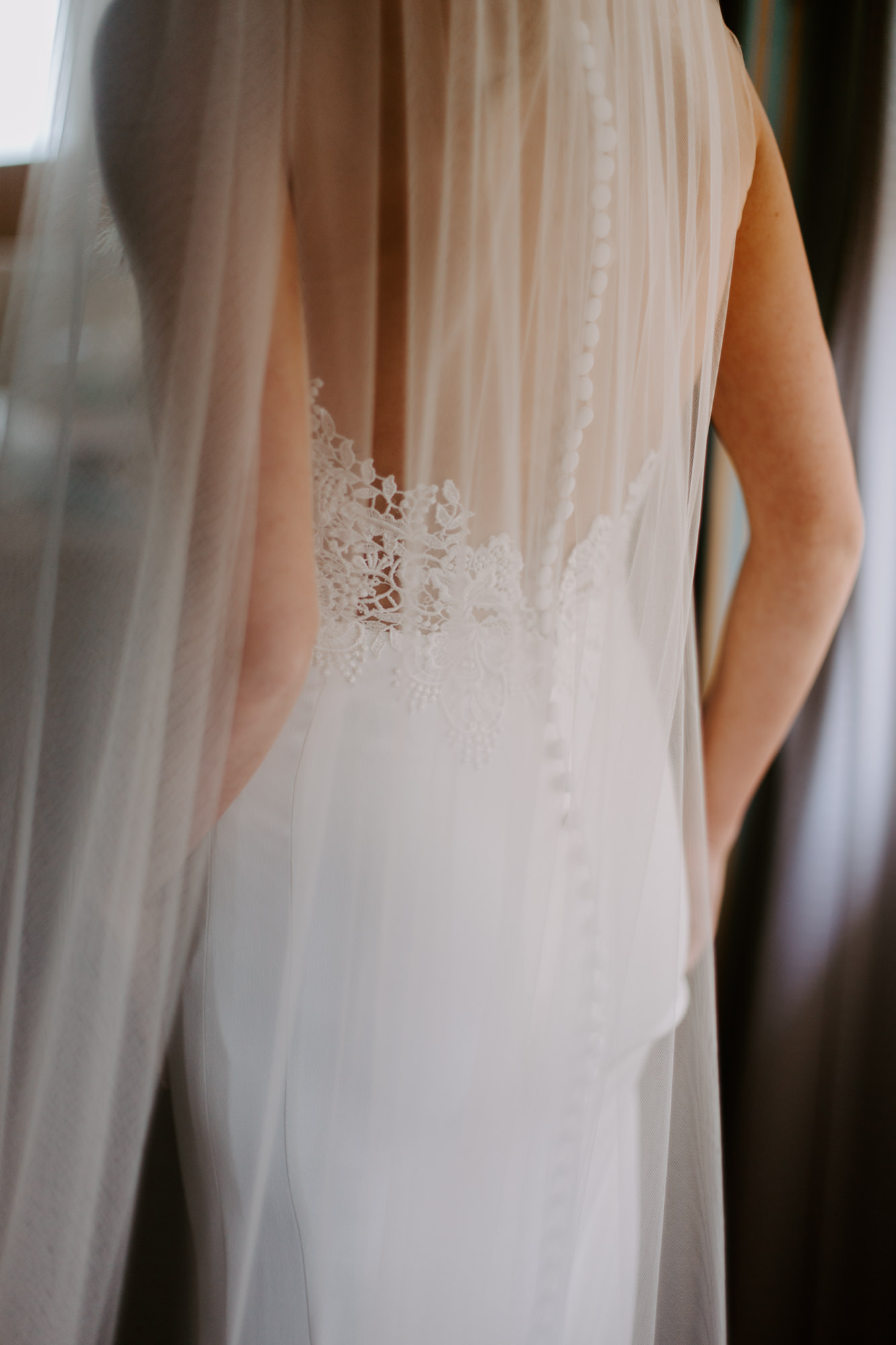 San Diego Wedding photography at The Darlington House016.jpg