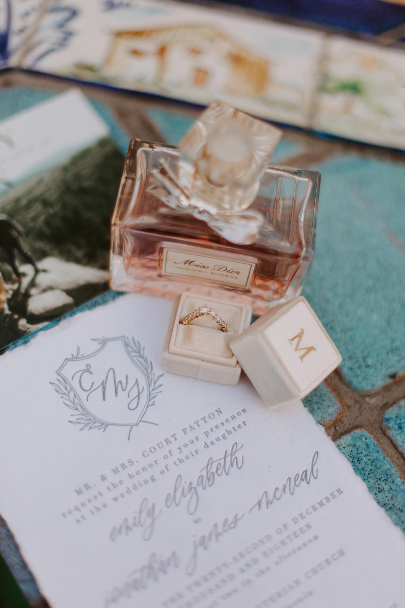 San Diego Wedding photography at The Darlington House018.jpg