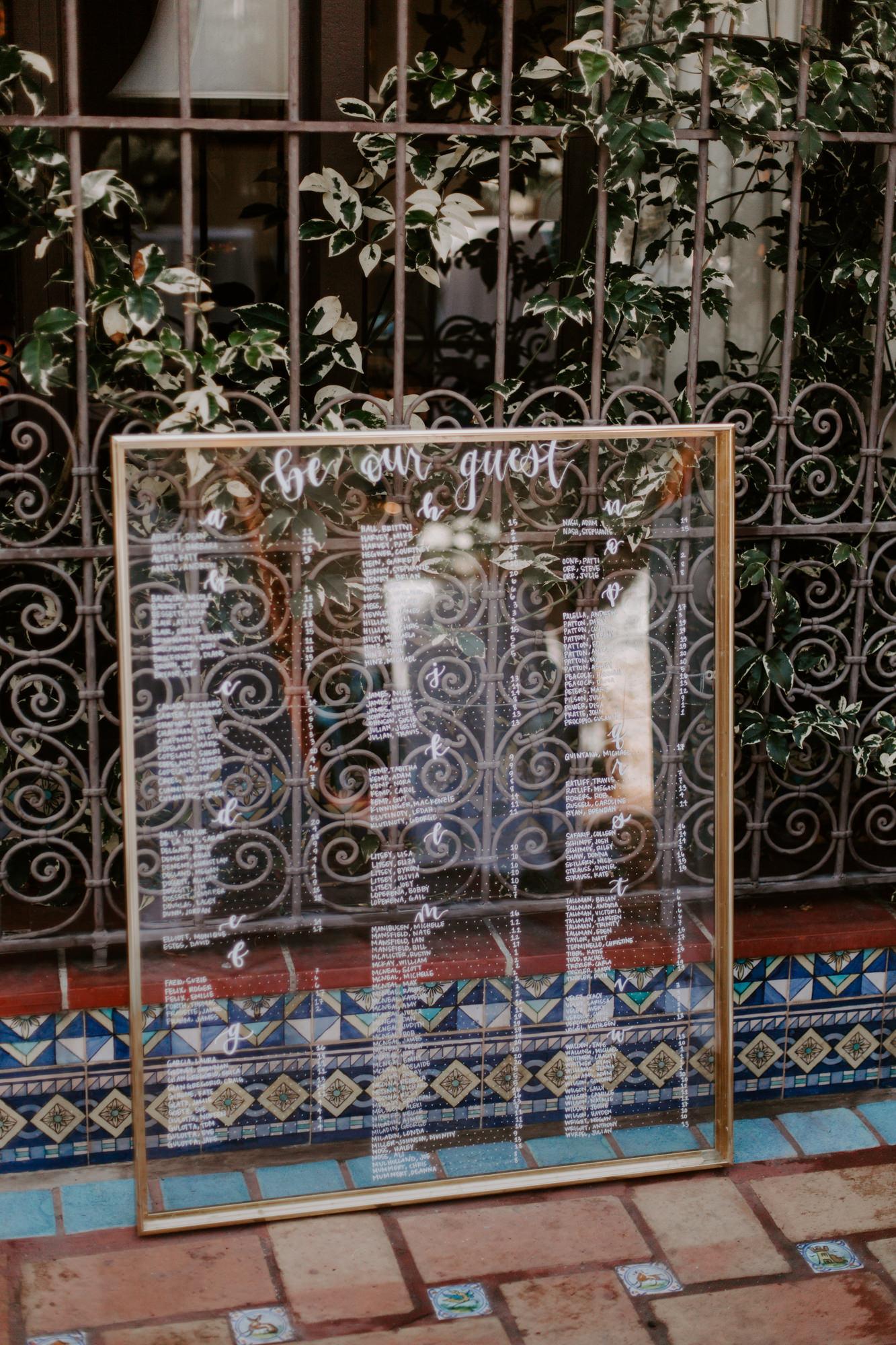 San Diego Wedding photography at The Darlington House019.jpg