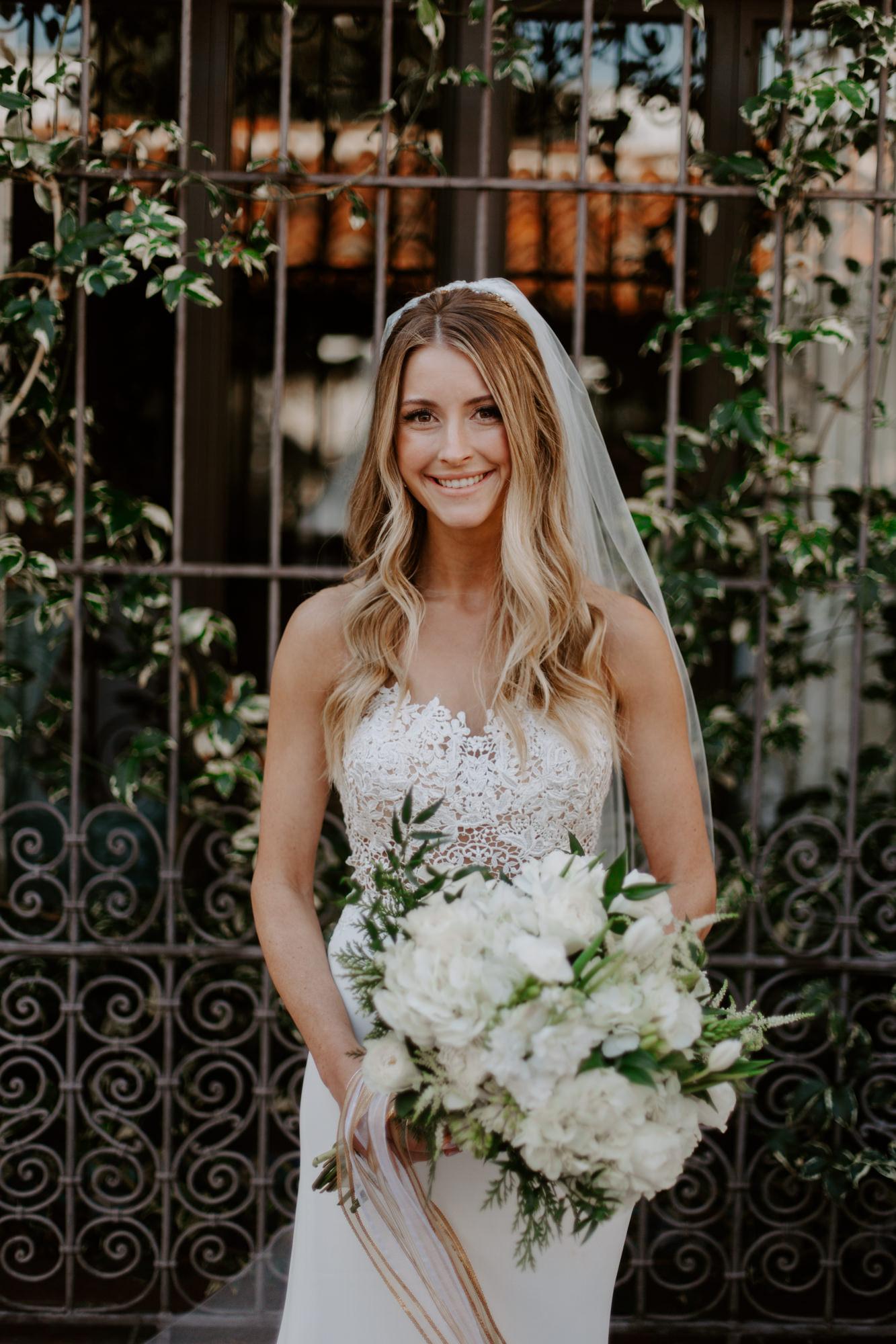 San Diego Wedding photography at The Darlington House022.jpg