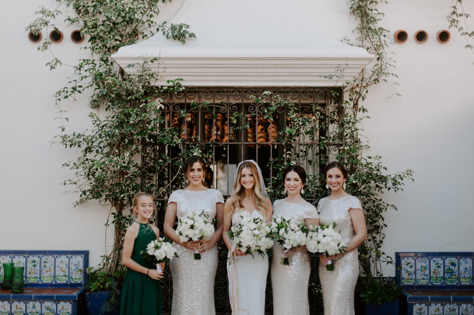 San Diego Wedding photography at The Darlington House024.jpg