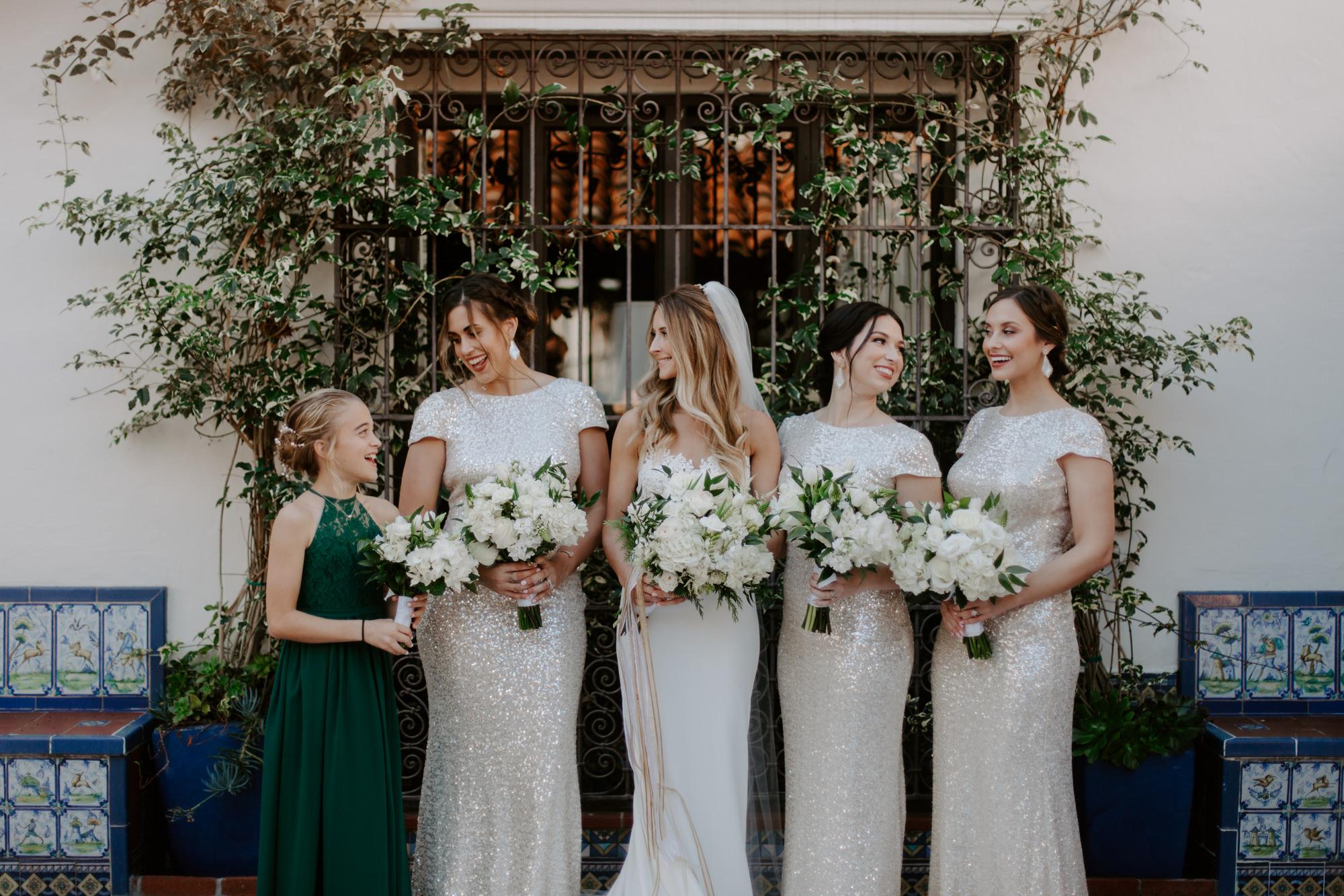 San Diego Wedding photography at The Darlington House025.jpg