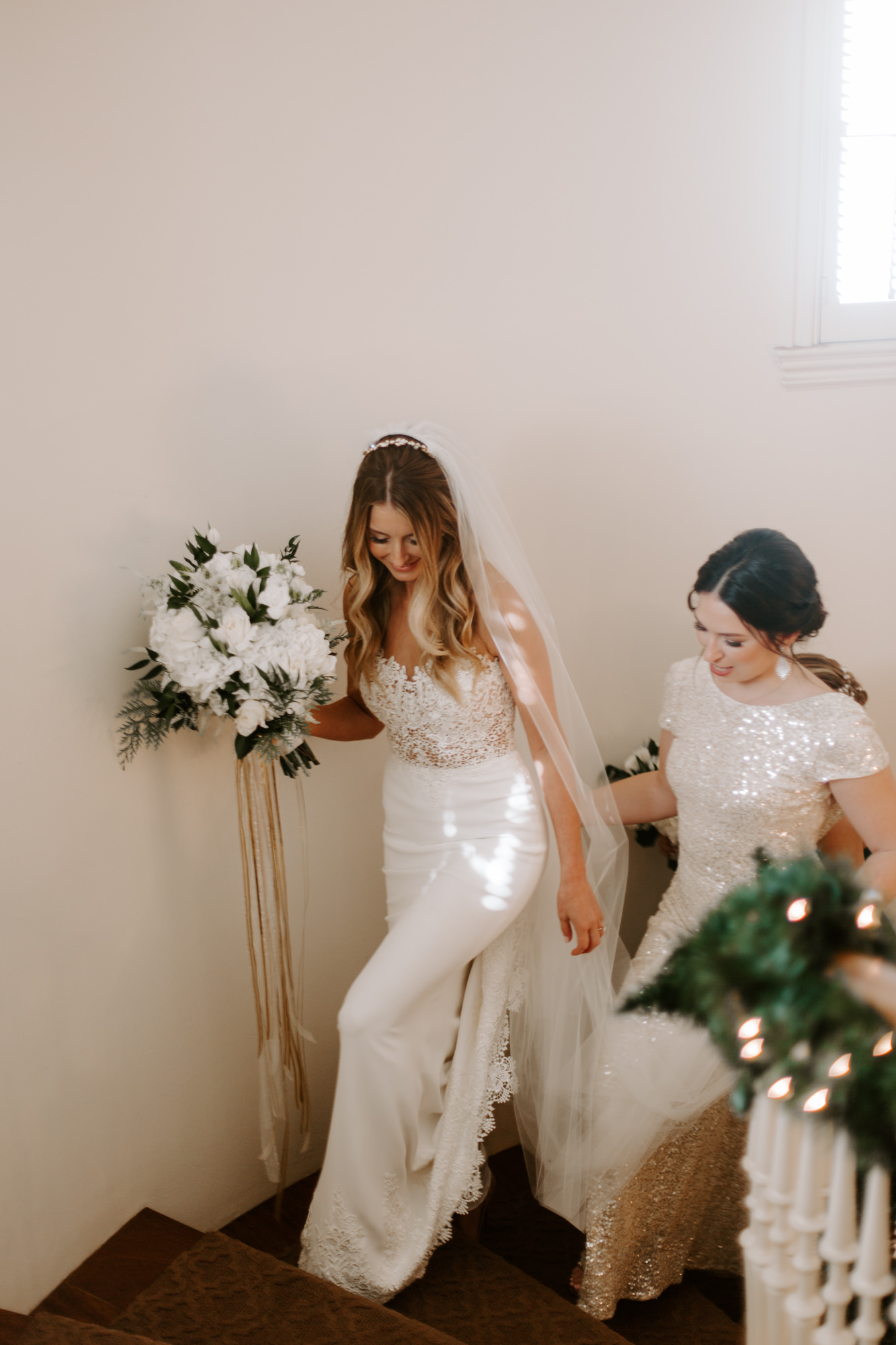 San Diego Wedding photography at The Darlington House026.jpg