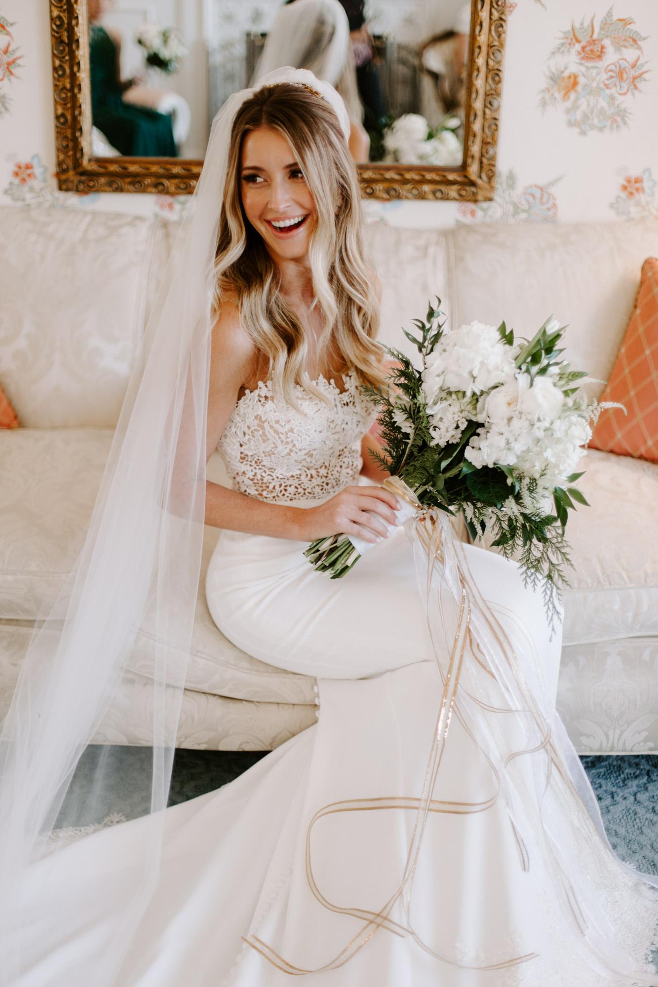 San Diego Wedding photography at The Darlington House028.jpg