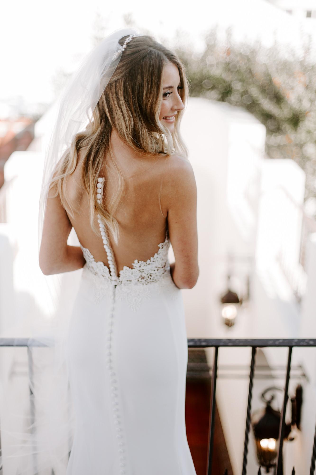San Diego Wedding photography at The Darlington House029.jpg