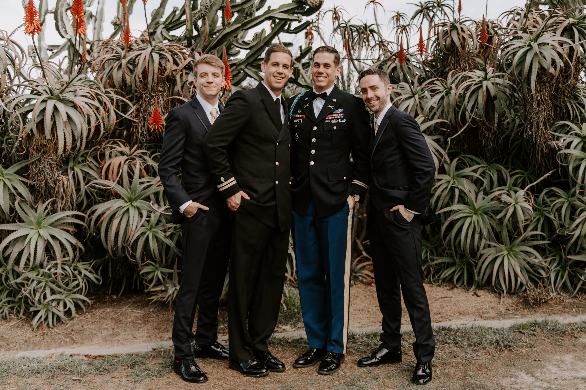 San Diego Wedding photography at The Darlington House037.jpg