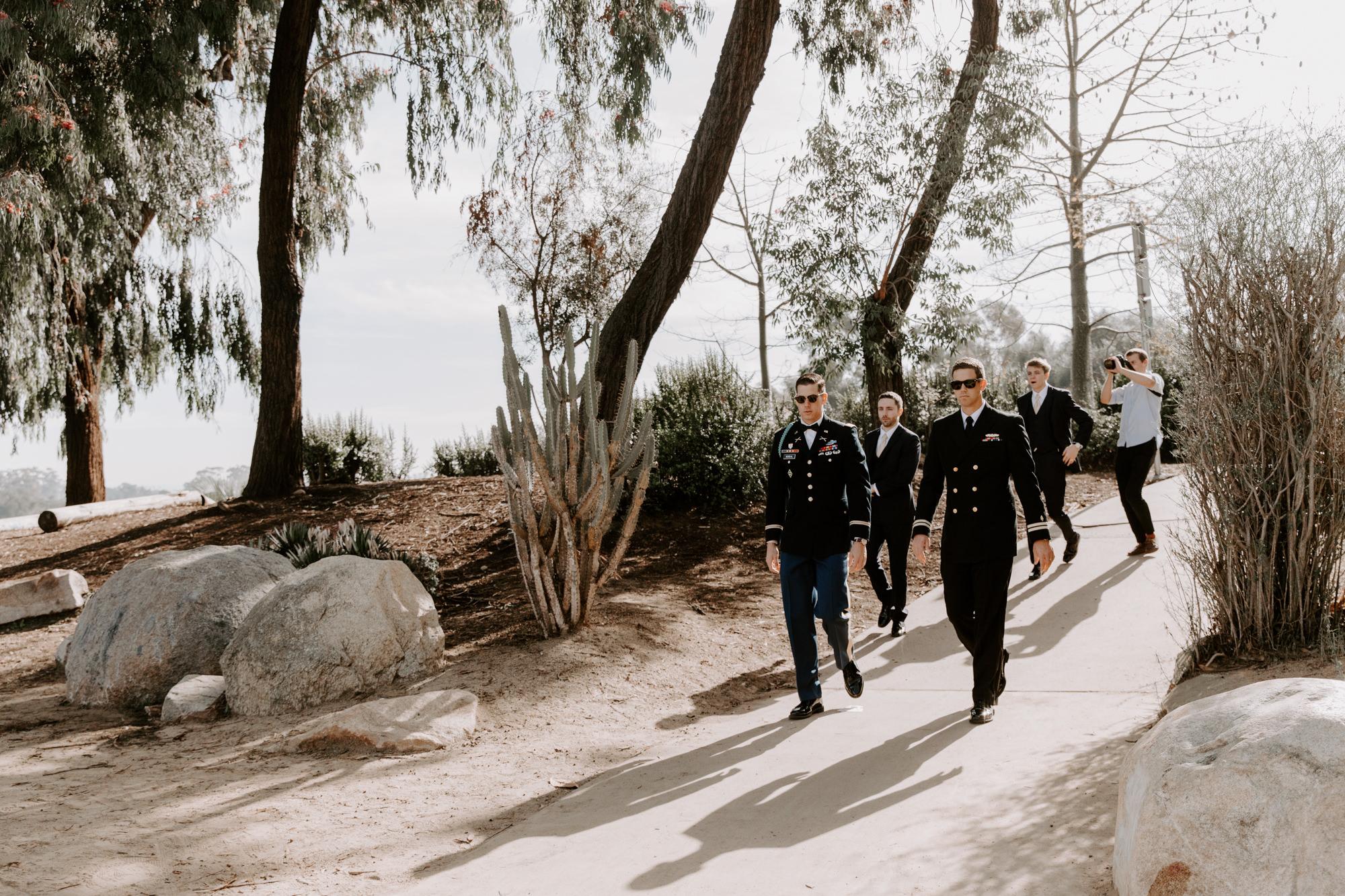 San Diego Wedding photography at The Darlington House036.jpg