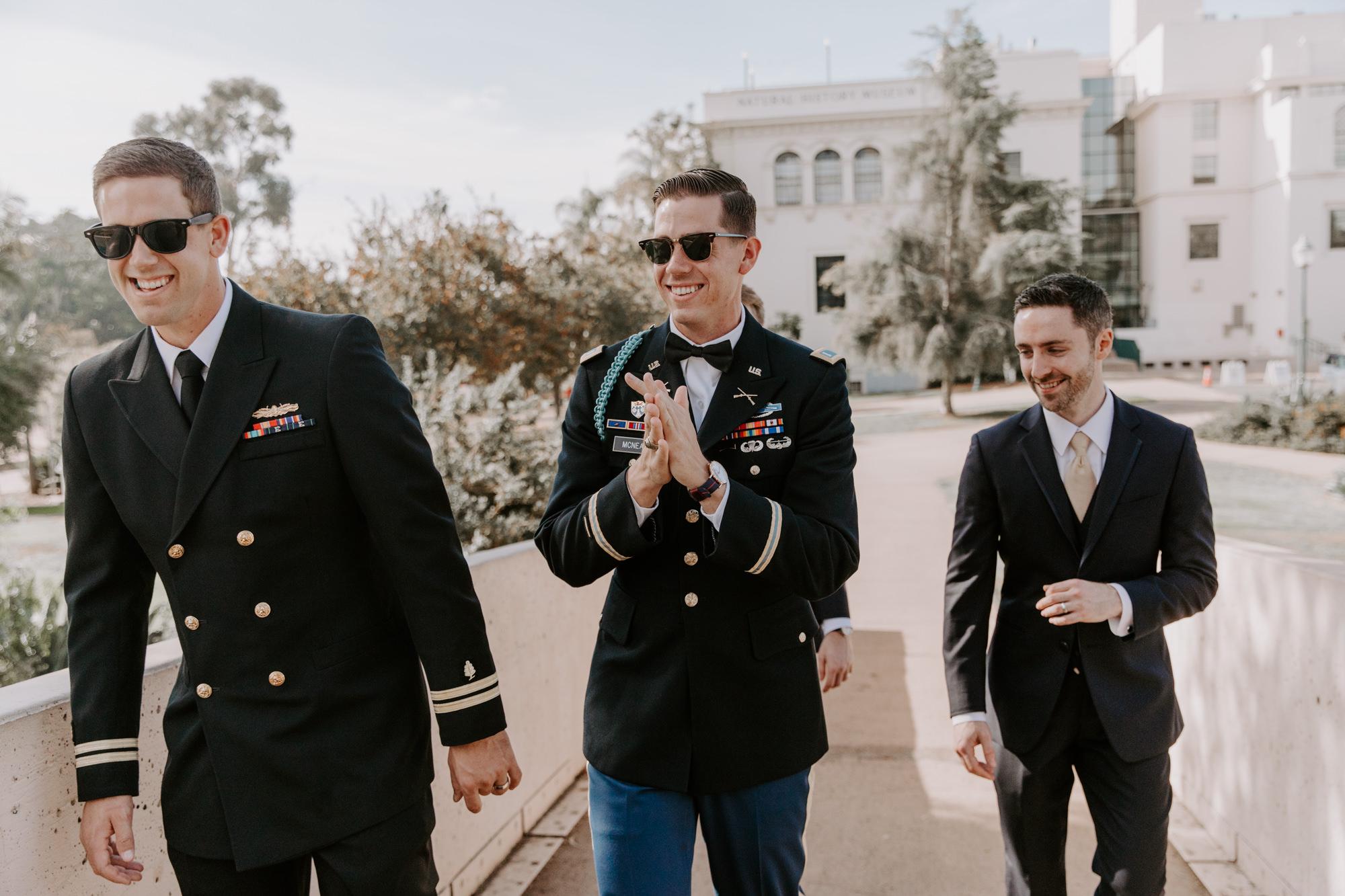 San Diego Wedding photography at The Darlington House038.jpg