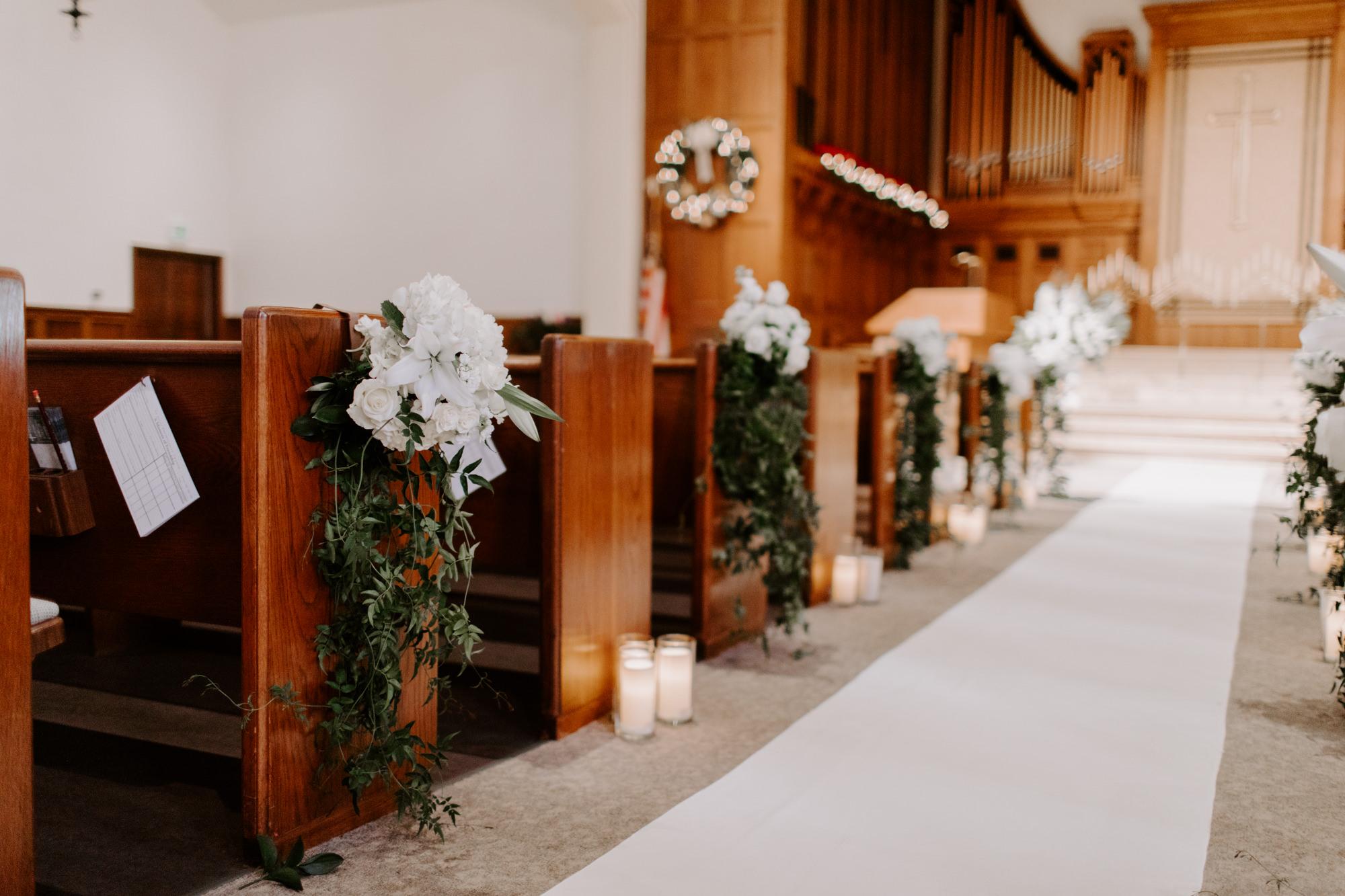 San Diego Wedding photography at The Darlington House041.jpg