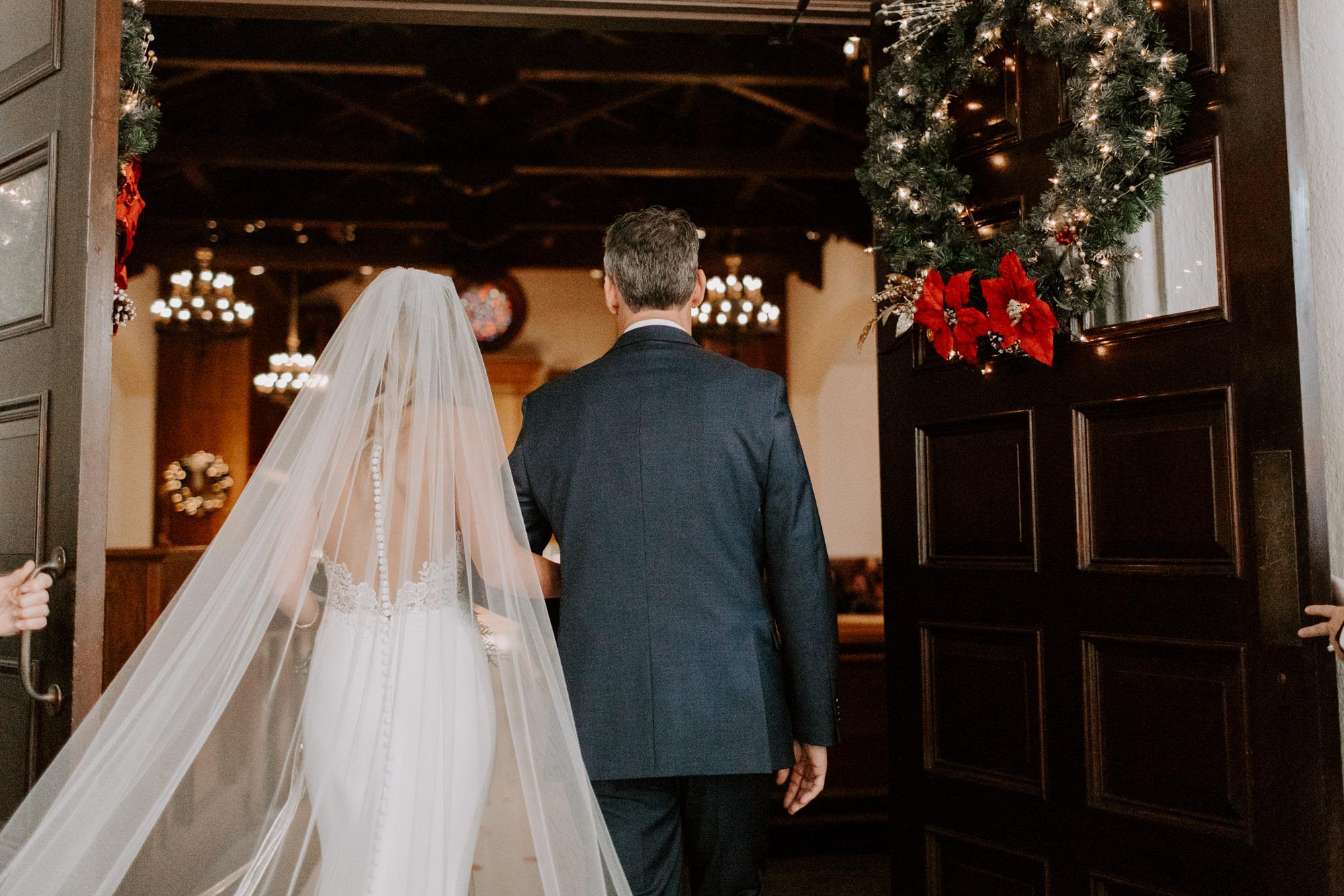 San Diego Wedding photography at The Darlington House042.jpg