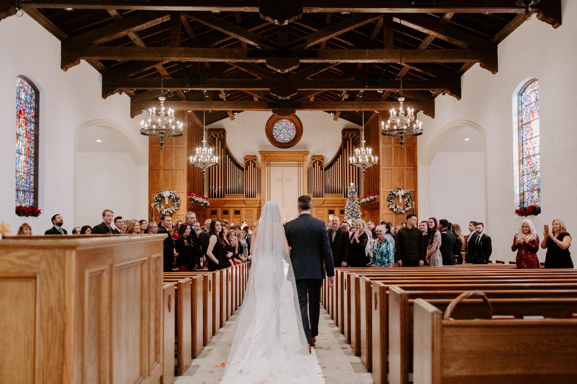 San Diego Wedding photography at The Darlington House043.jpg