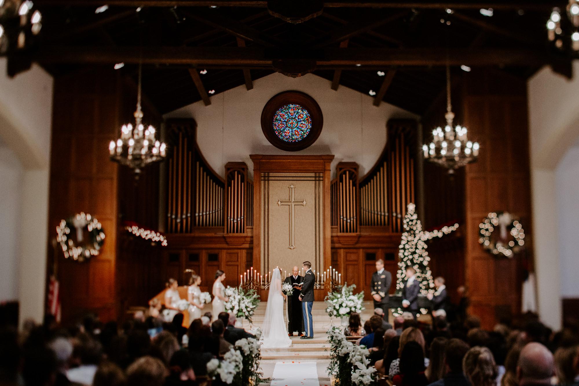 San Diego Wedding photography at The Darlington House046.jpg