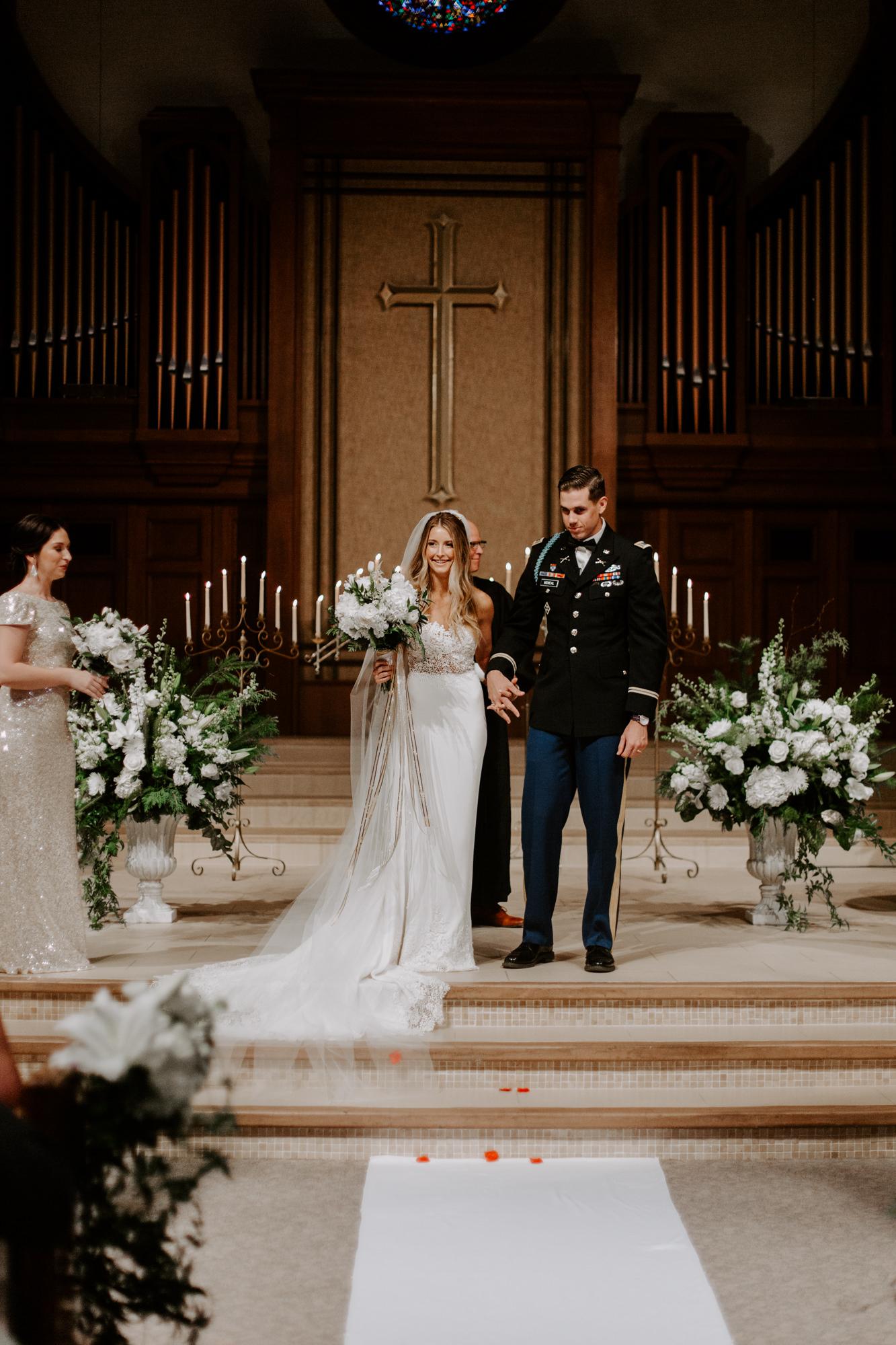 San Diego Wedding photography at The Darlington House048.jpg