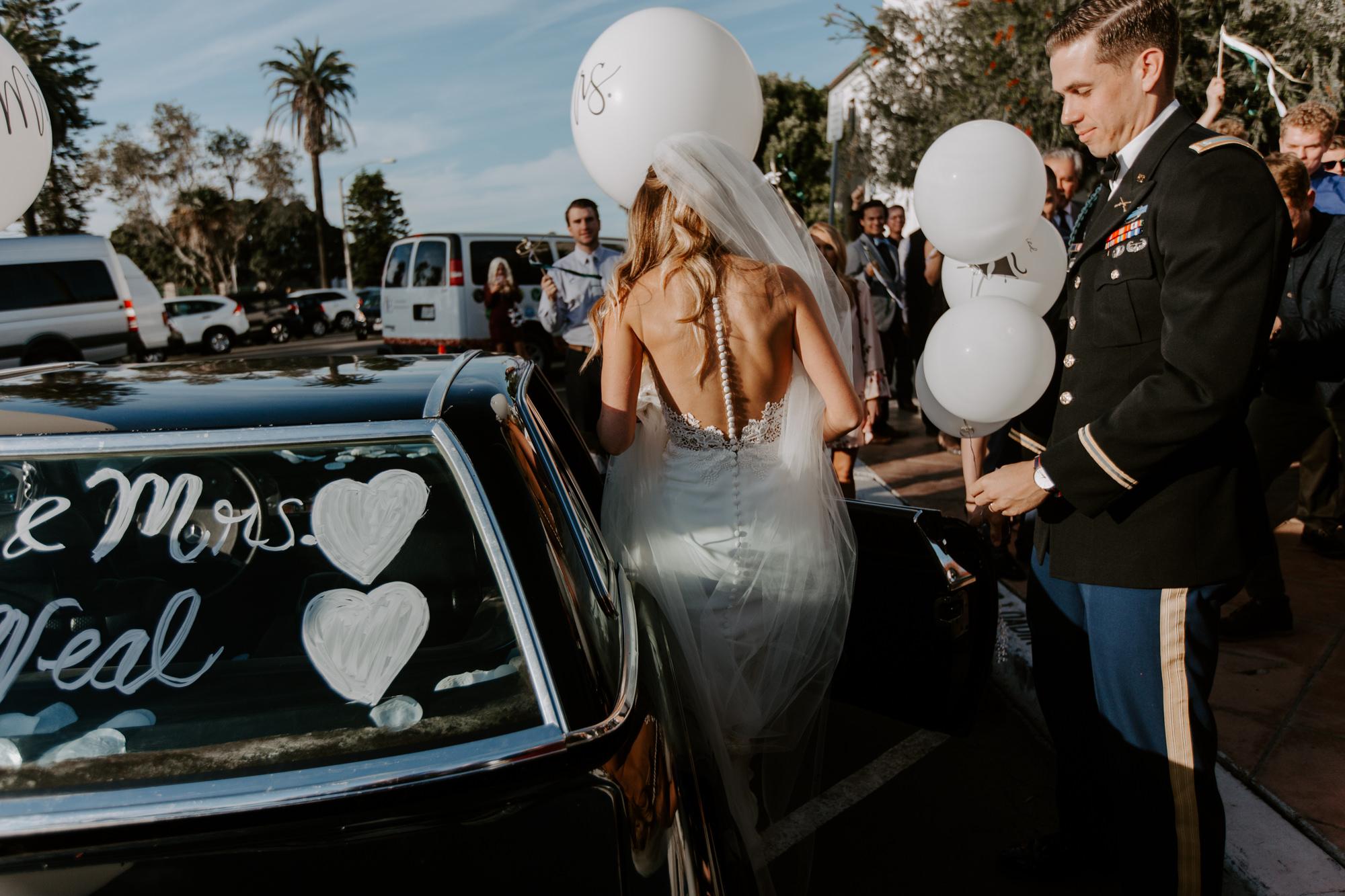 San Diego Wedding photography at The Darlington House053.jpg