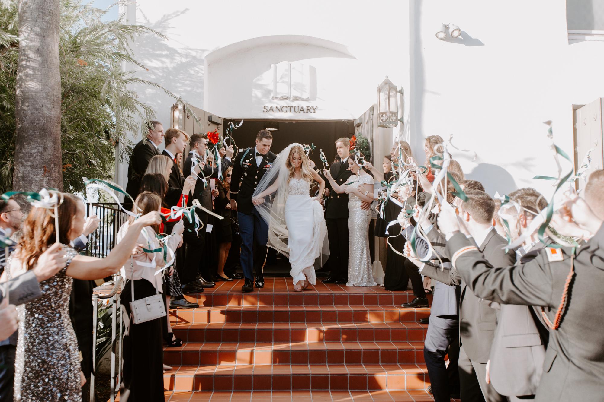 San Diego Wedding photography at The Darlington House052.jpg