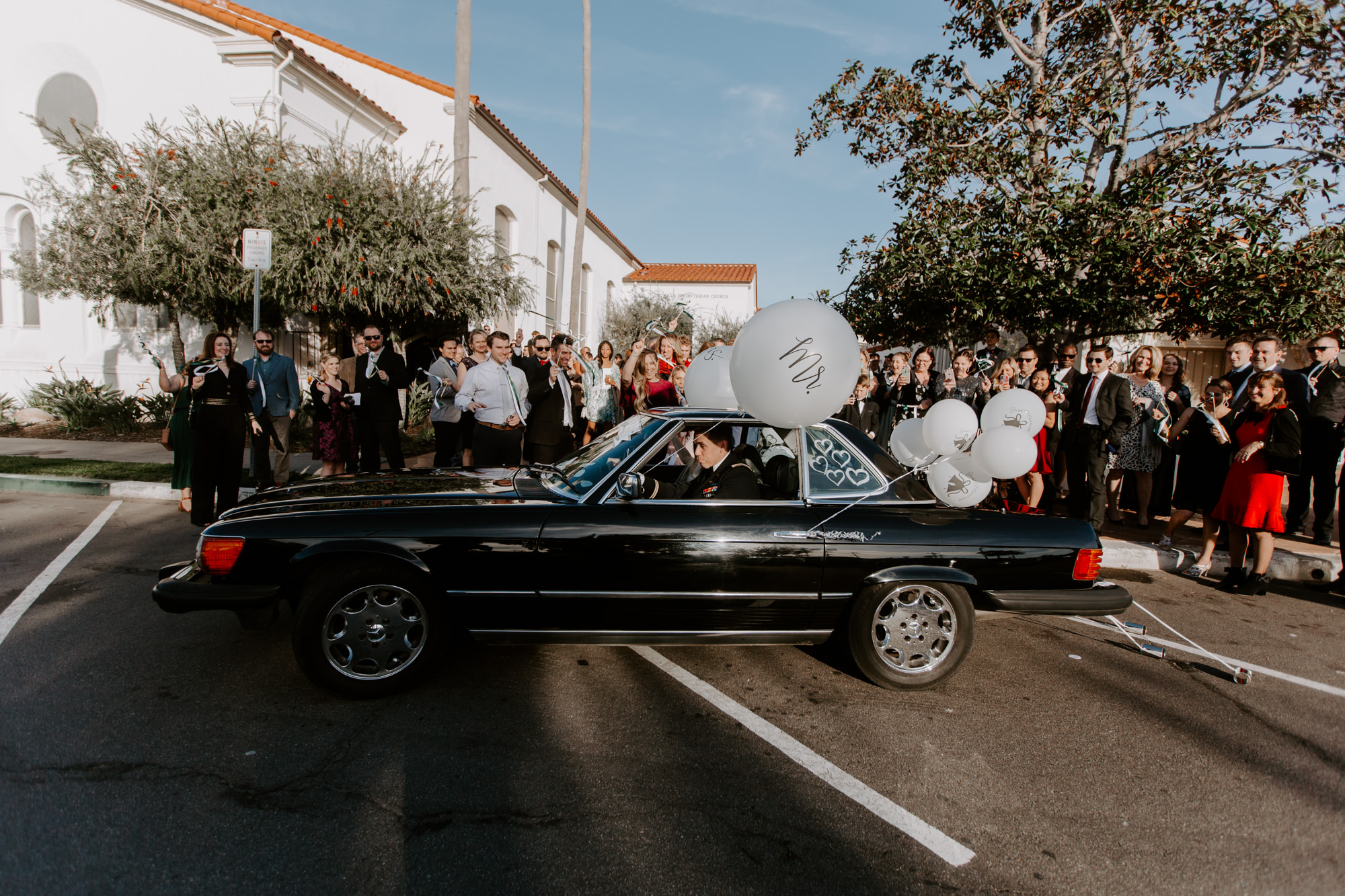 San Diego Wedding photography at The Darlington House054.jpg