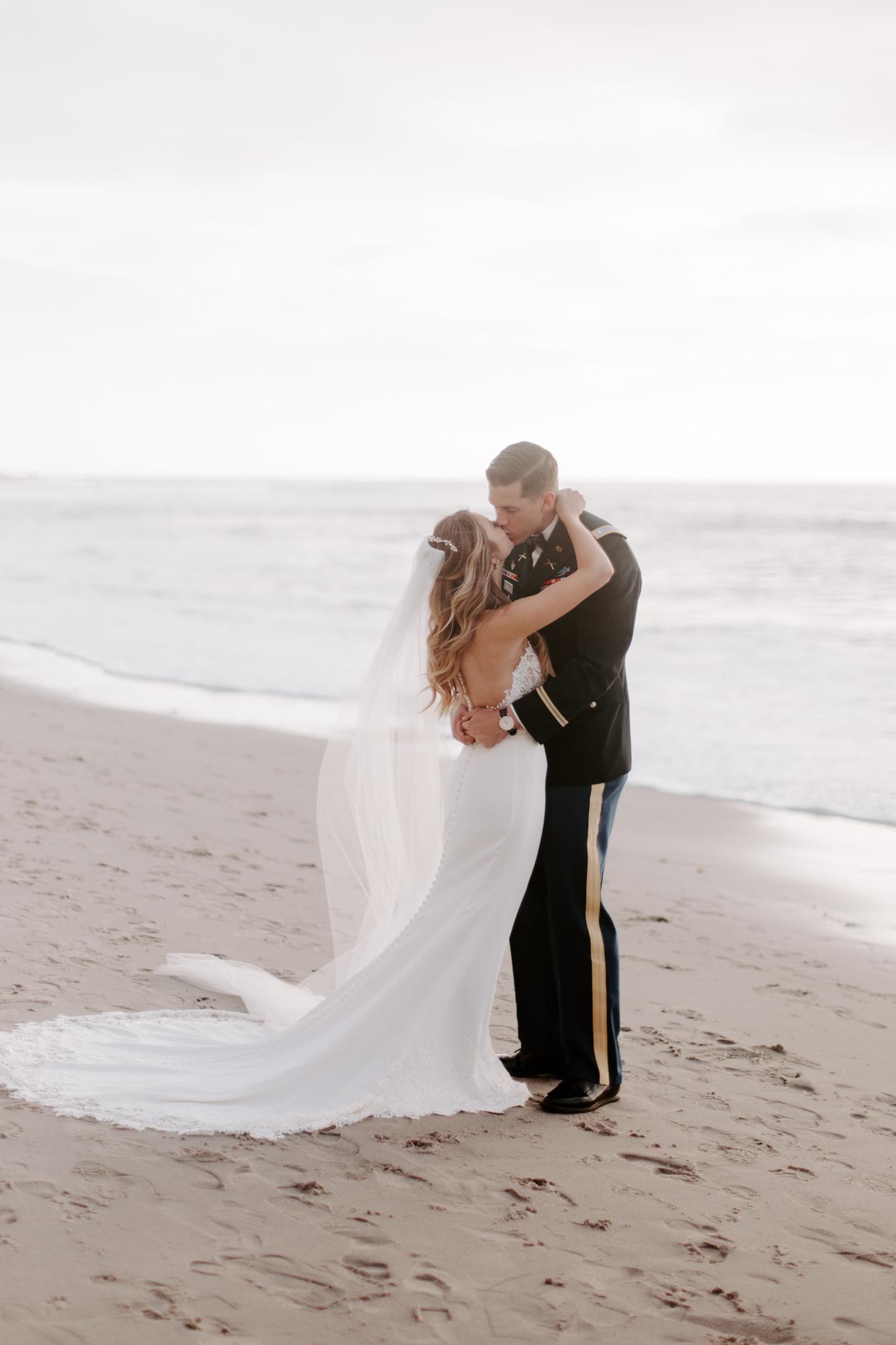 San Diego Wedding photography at The Darlington House056.jpg