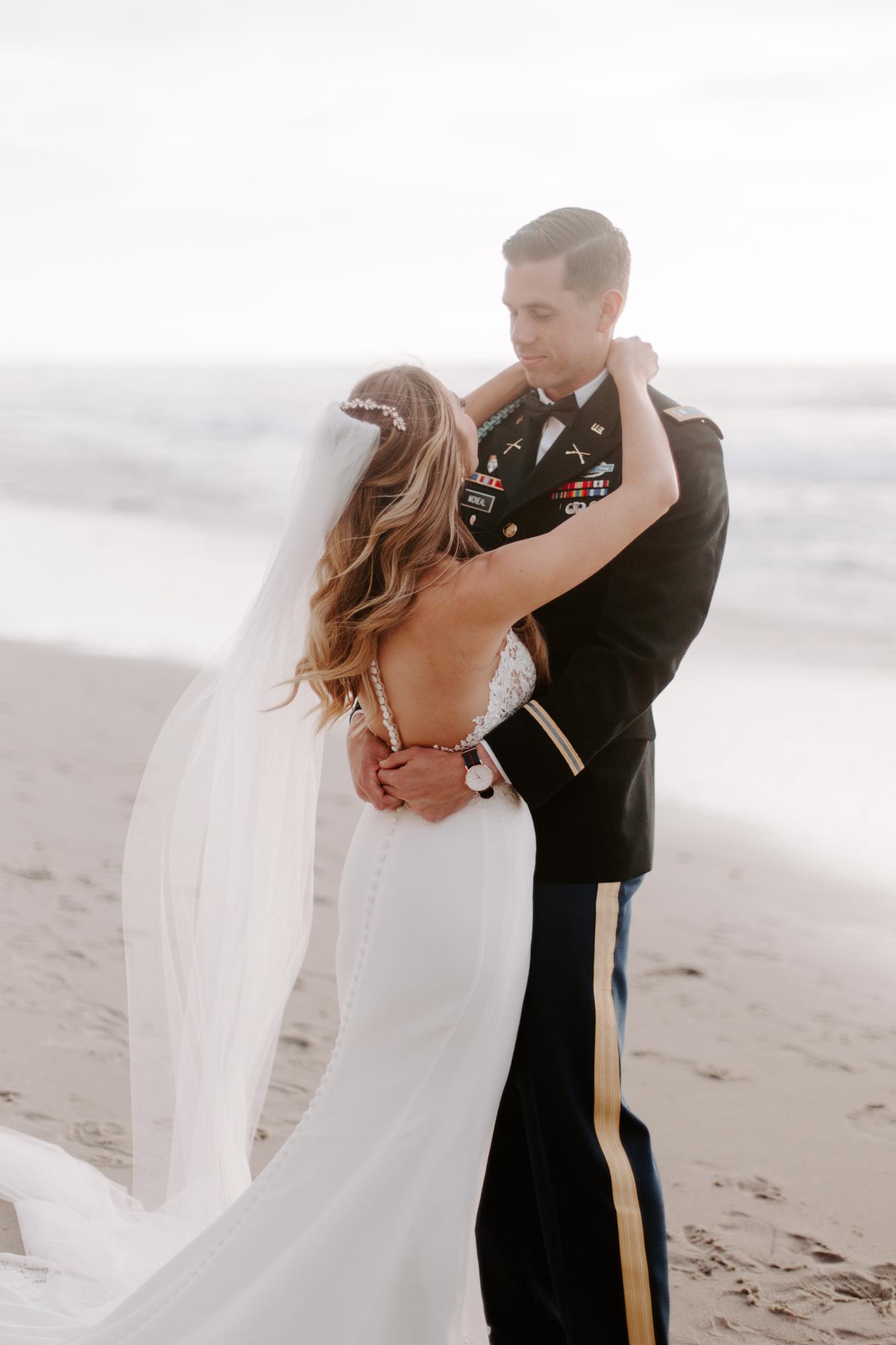 San Diego Wedding photography at The Darlington House057.jpg