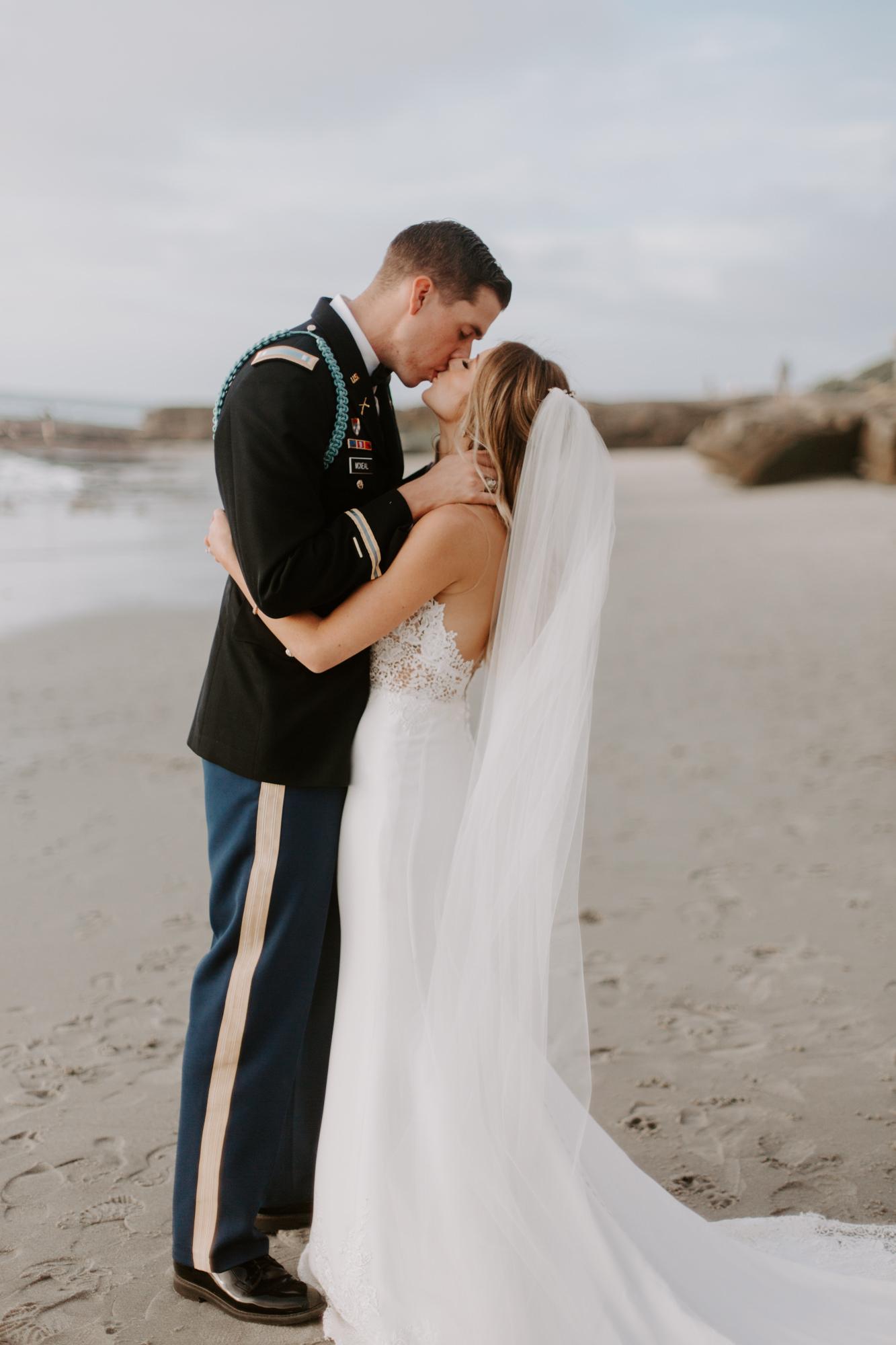 San Diego Wedding photography at The Darlington House059.jpg