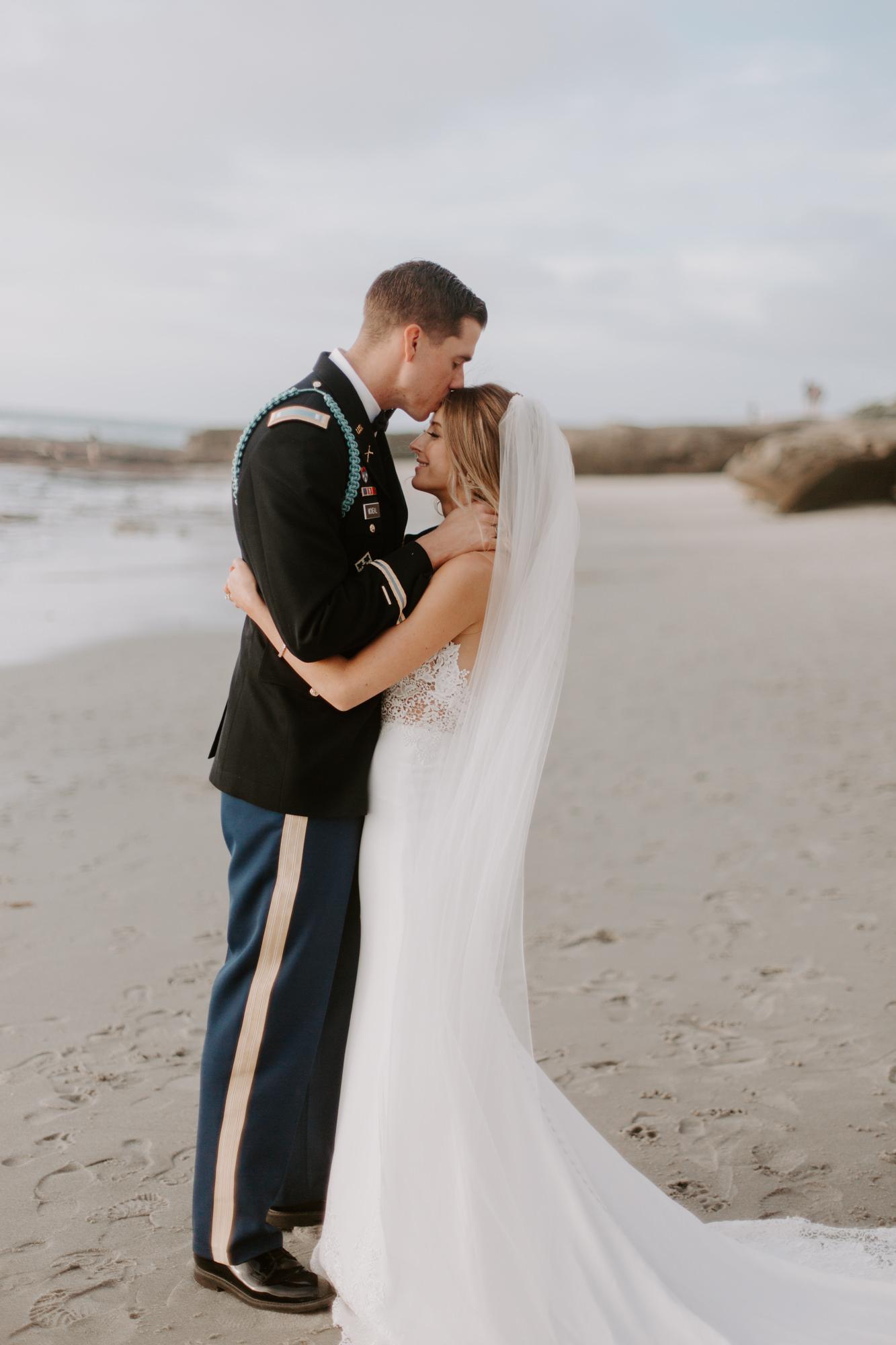 San Diego Wedding photography at The Darlington House060.jpg