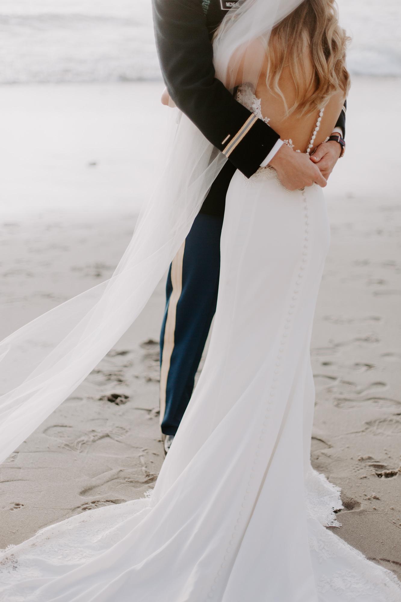 San Diego Wedding photography at The Darlington House063.jpg