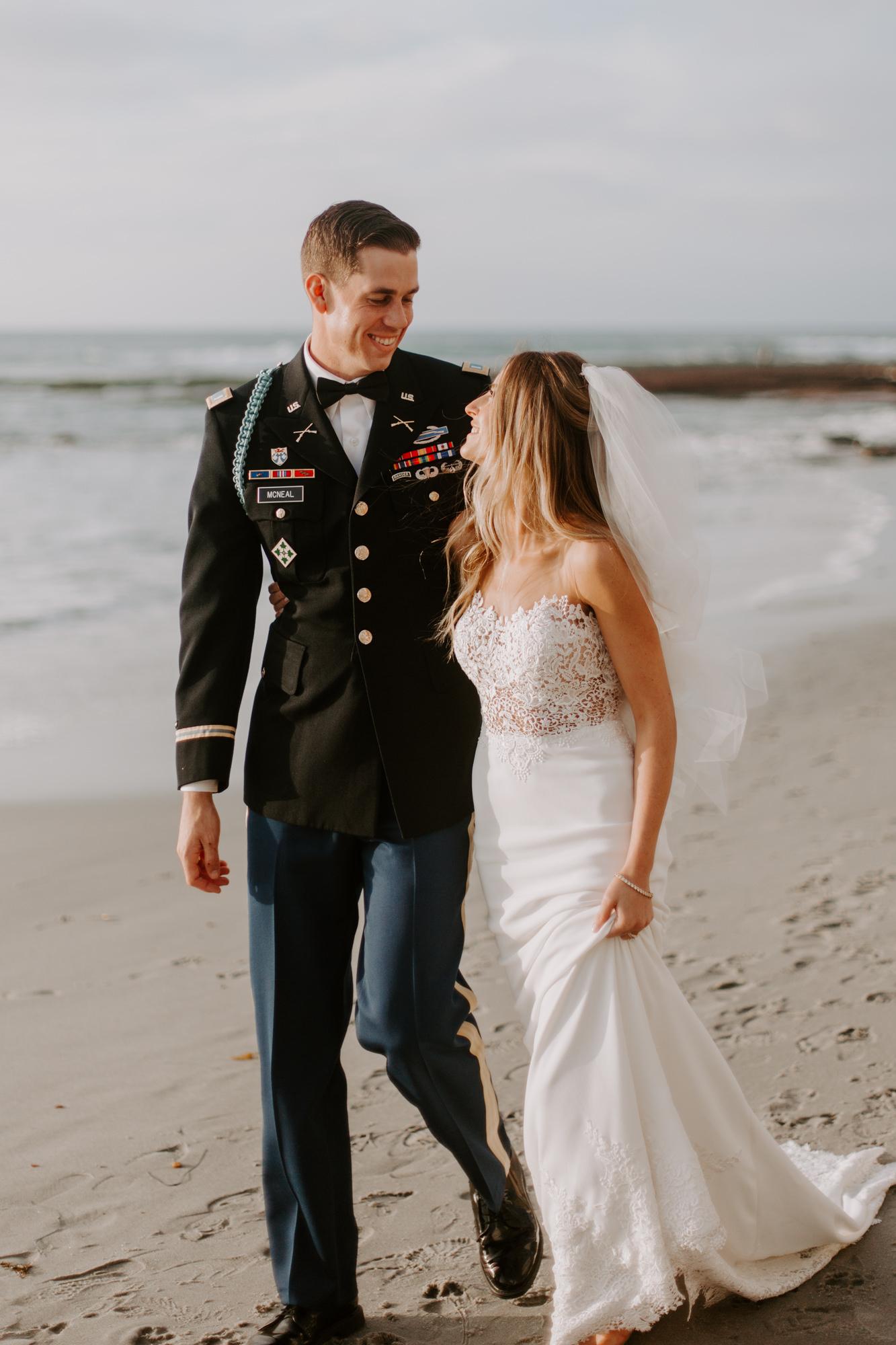 San Diego Wedding photography at The Darlington House064.jpg