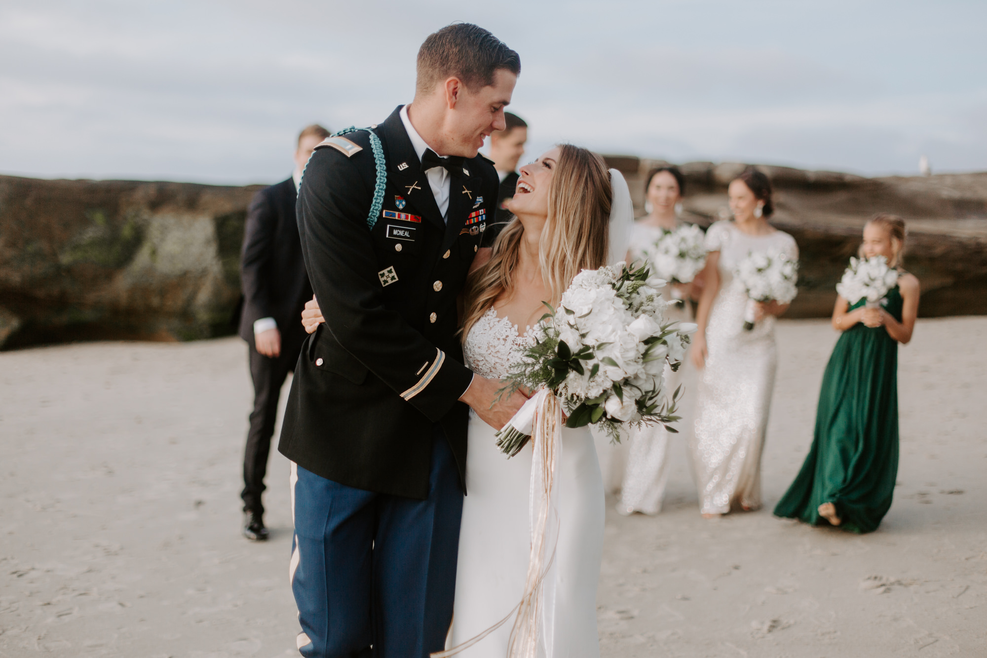 San Diego Wedding photography at The Darlington House067.jpg