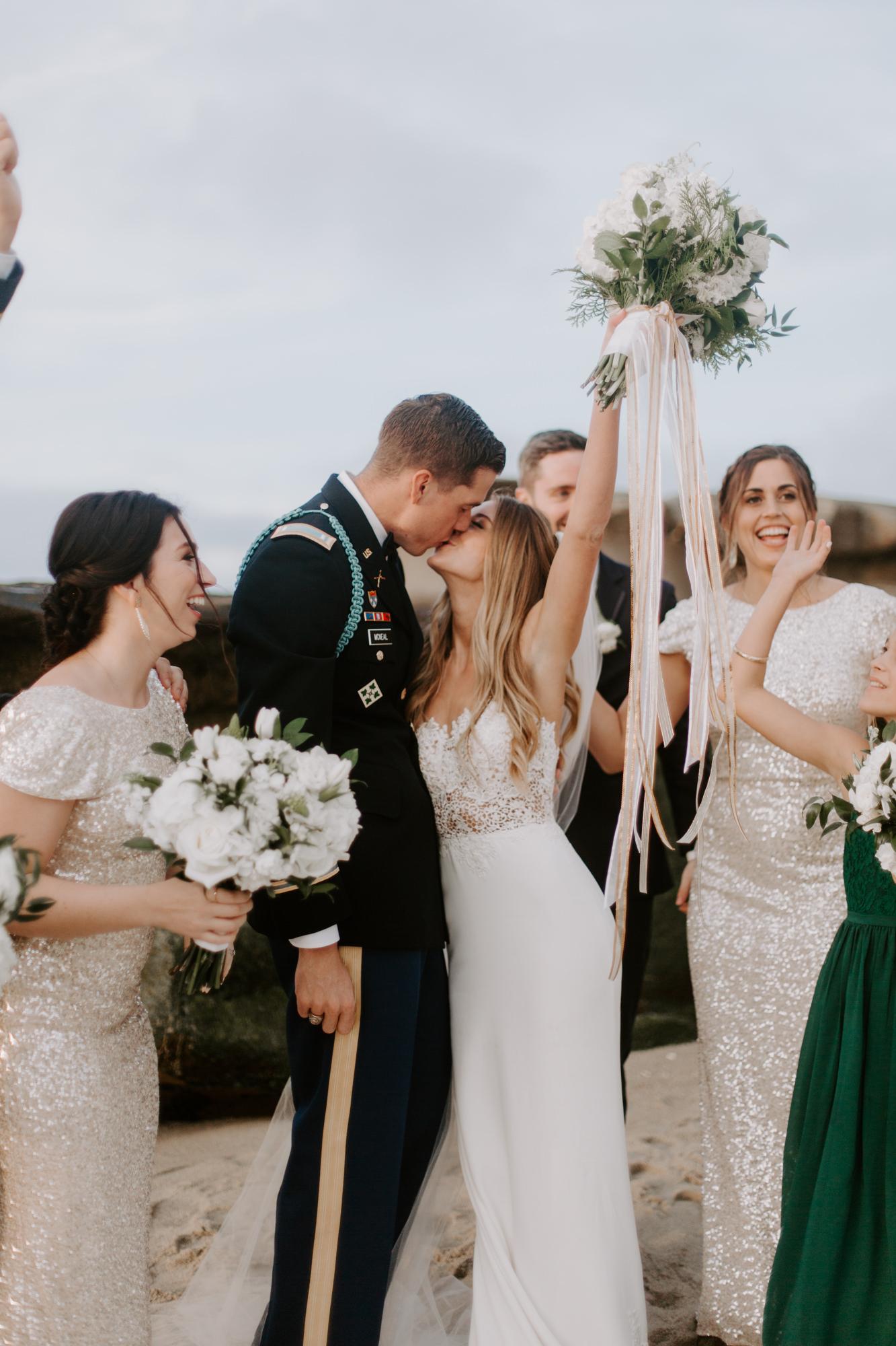 San Diego Wedding photography at The Darlington House068.jpg