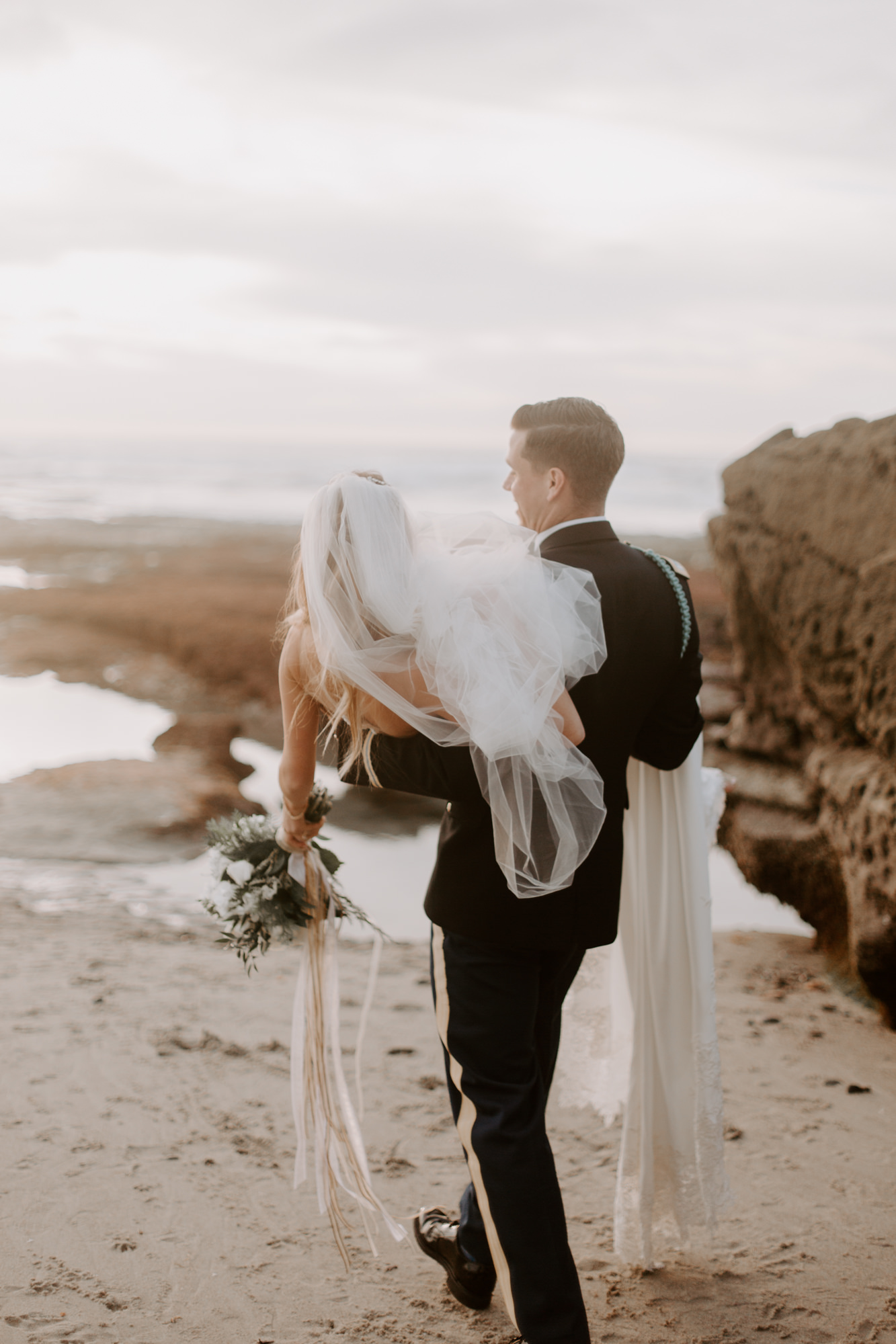 San Diego Wedding photography at The Darlington House071.jpg