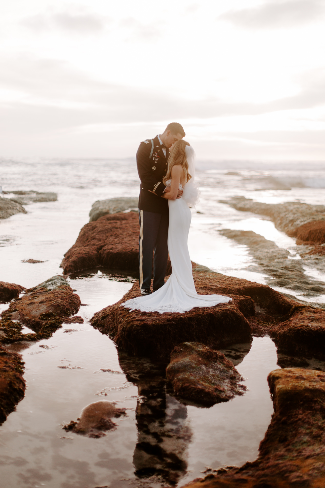 San Diego Wedding photography at The Darlington House073.jpg