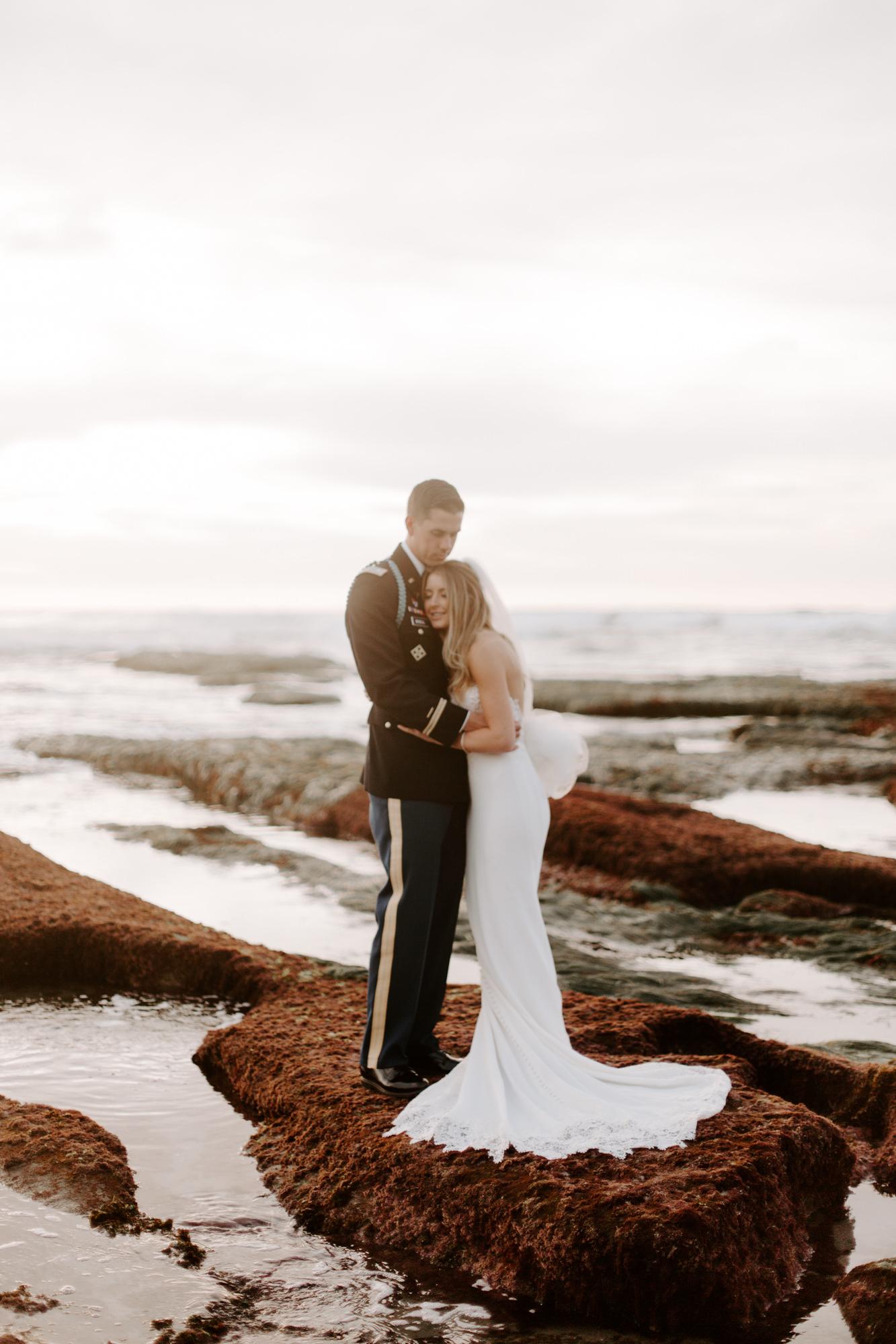 San Diego Wedding photography at The Darlington House074.jpg