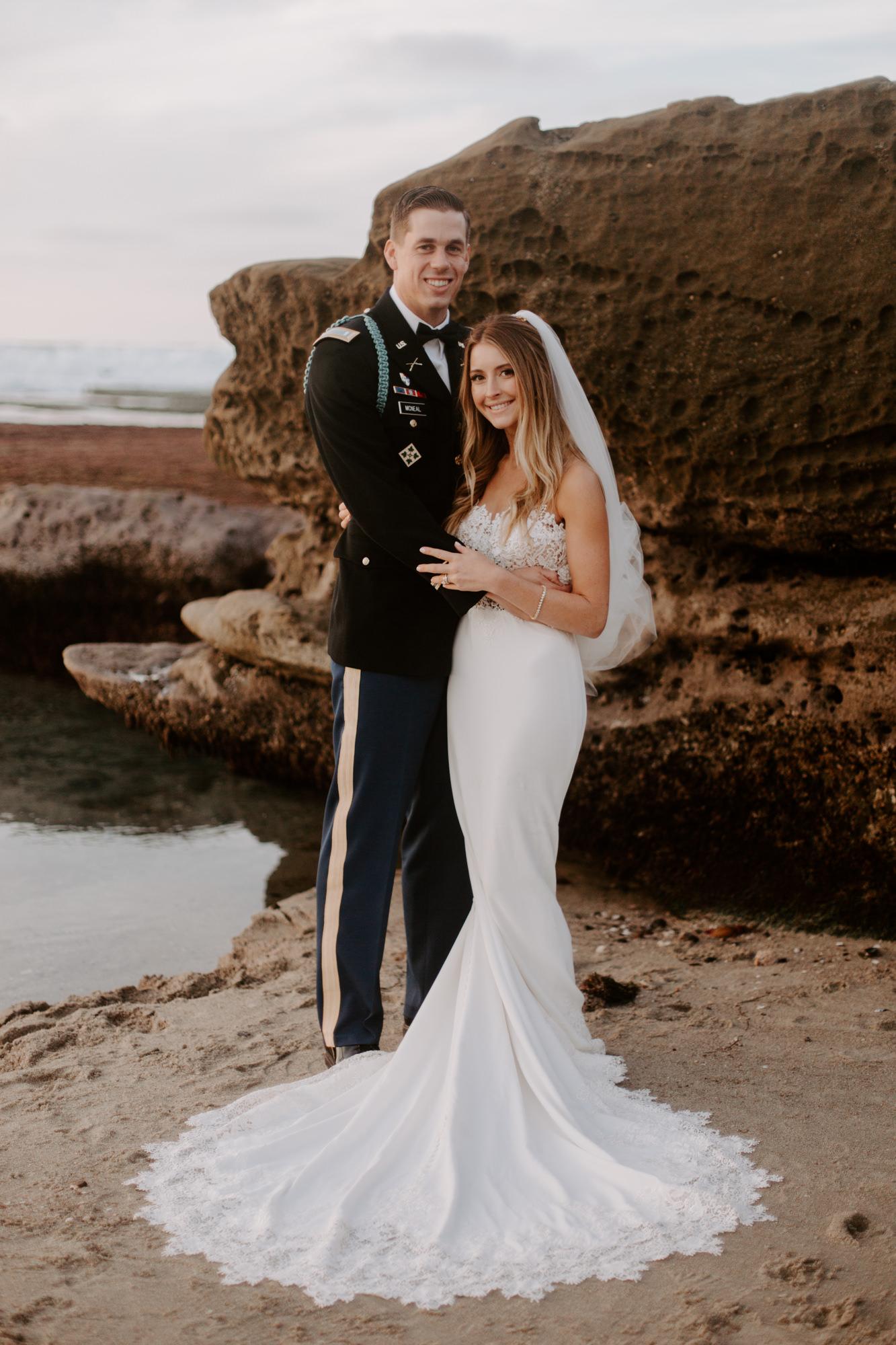 San Diego Wedding photography at The Darlington House078.jpg