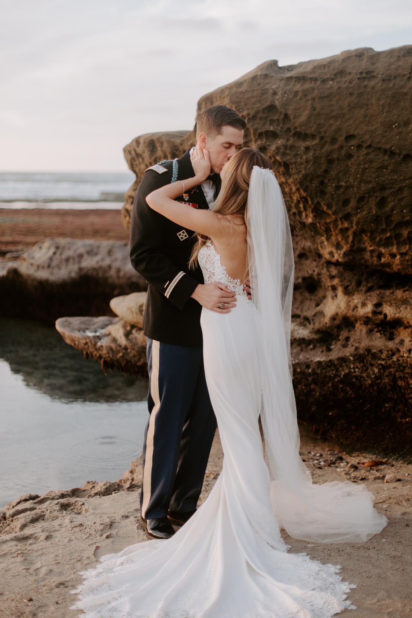 San Diego Wedding photography at The Darlington House079.jpg