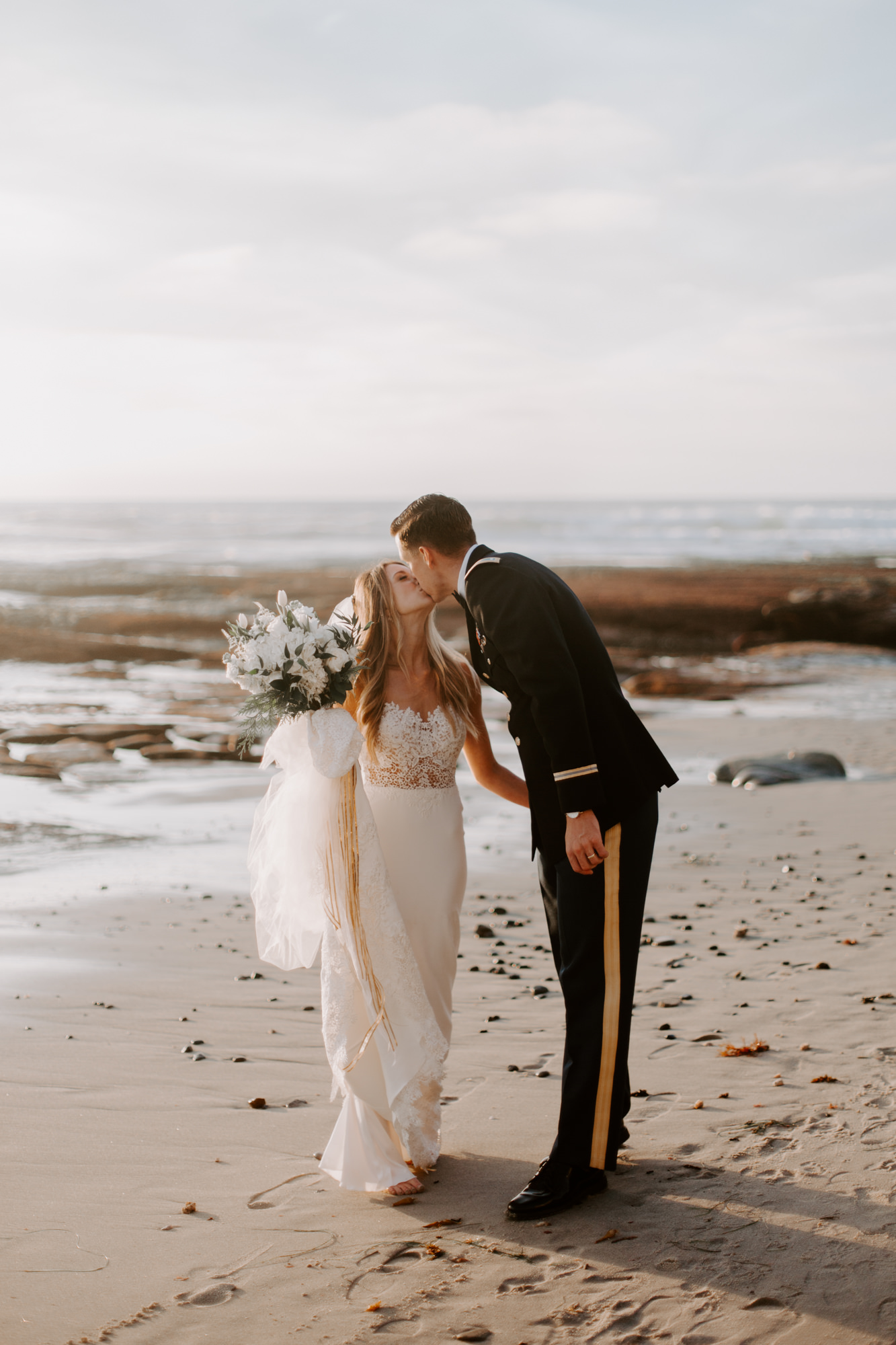 San Diego Wedding photography at The Darlington House083.jpg